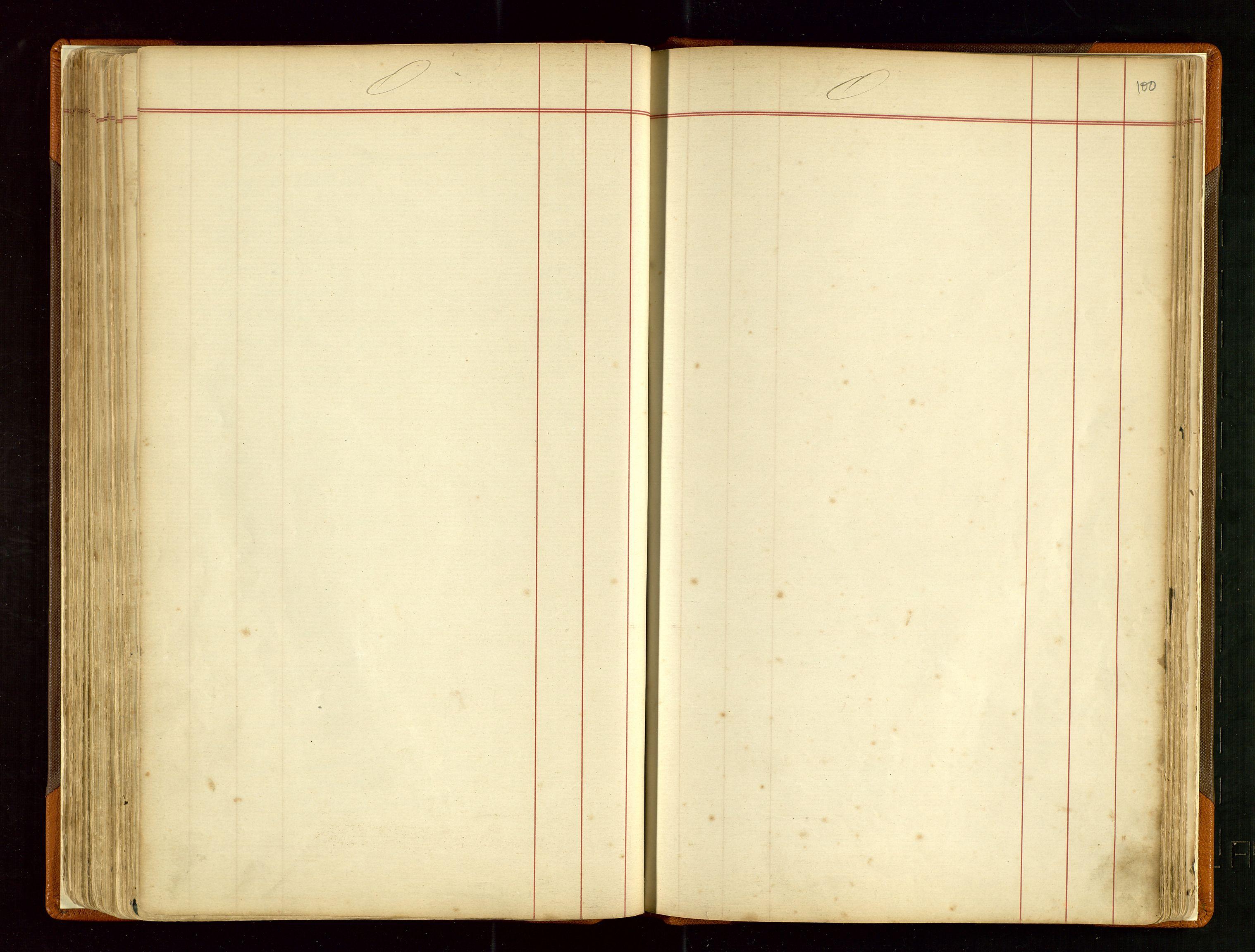 SAST, Haugesund sjømannskontor, F/Fb/Fba/L0003: Navneregister med henvisning til rullenummer (fornavn) Haugesund krets, 1860-1948, s. 100