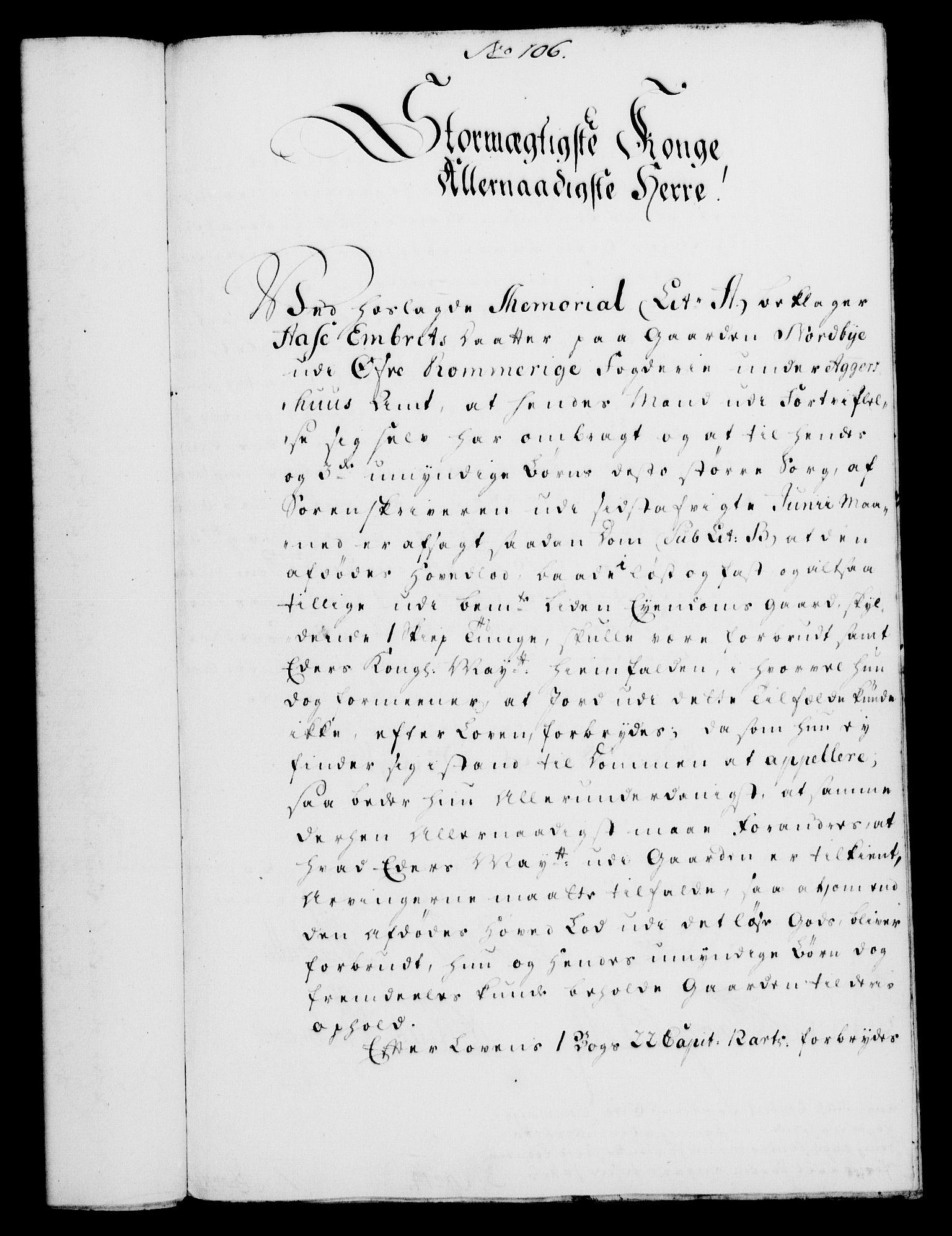 RA, Rentekammeret, Kammerkanselliet, G/Gf/Gfa/L0030: Norsk relasjons- og resolusjonsprotokoll (merket RK 52.30), 1748, s. 640