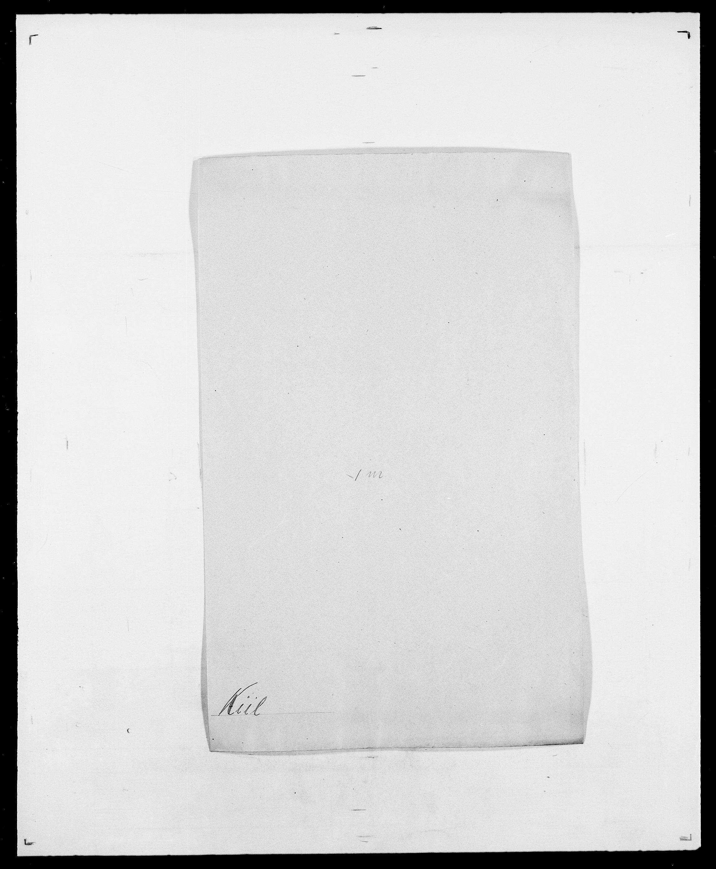 SAO, Delgobe, Charles Antoine - samling, D/Da/L0020: Irgens - Kjøsterud, s. 580