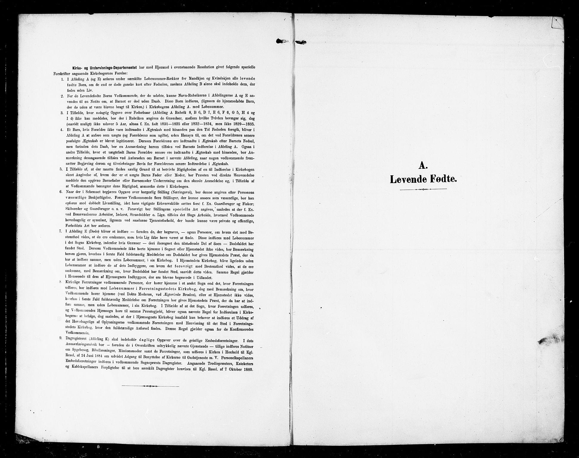 SAT, Ministerialprotokoller, klokkerbøker og fødselsregistre - Sør-Trøndelag, 672/L0864: Klokkerbok nr. 672C03, 1902-1914, s. 3