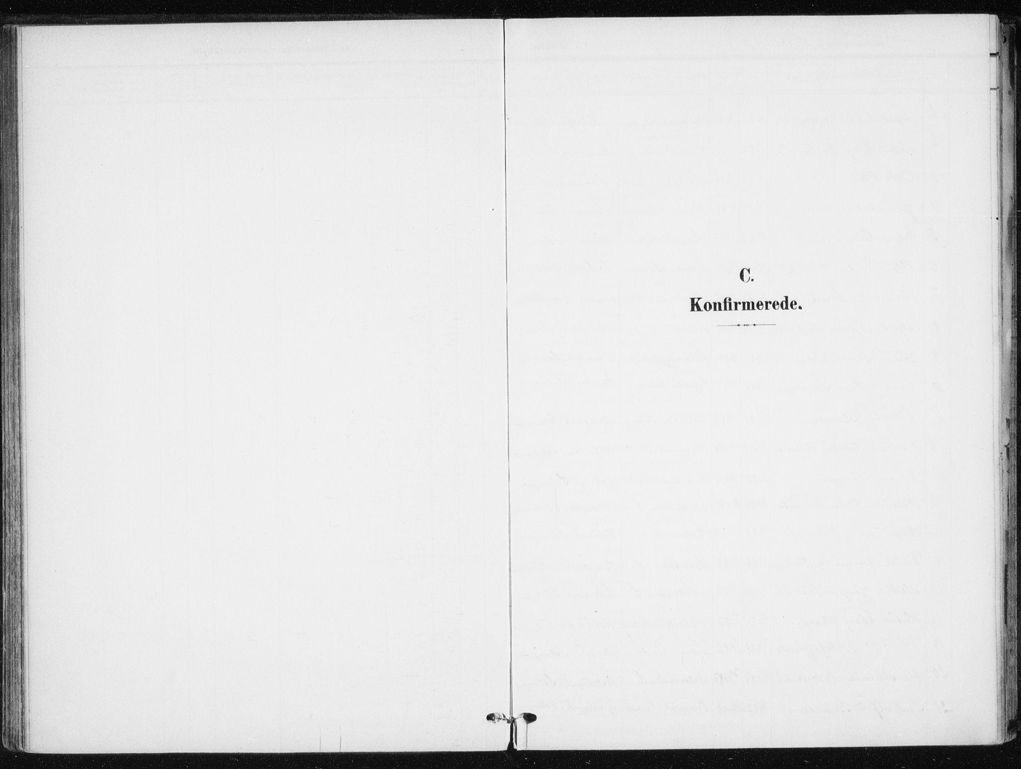 SATØ, Salangen sokneprestembete, H/Ha/L0002kirke: Ministerialbok nr. 2, 1902-1911