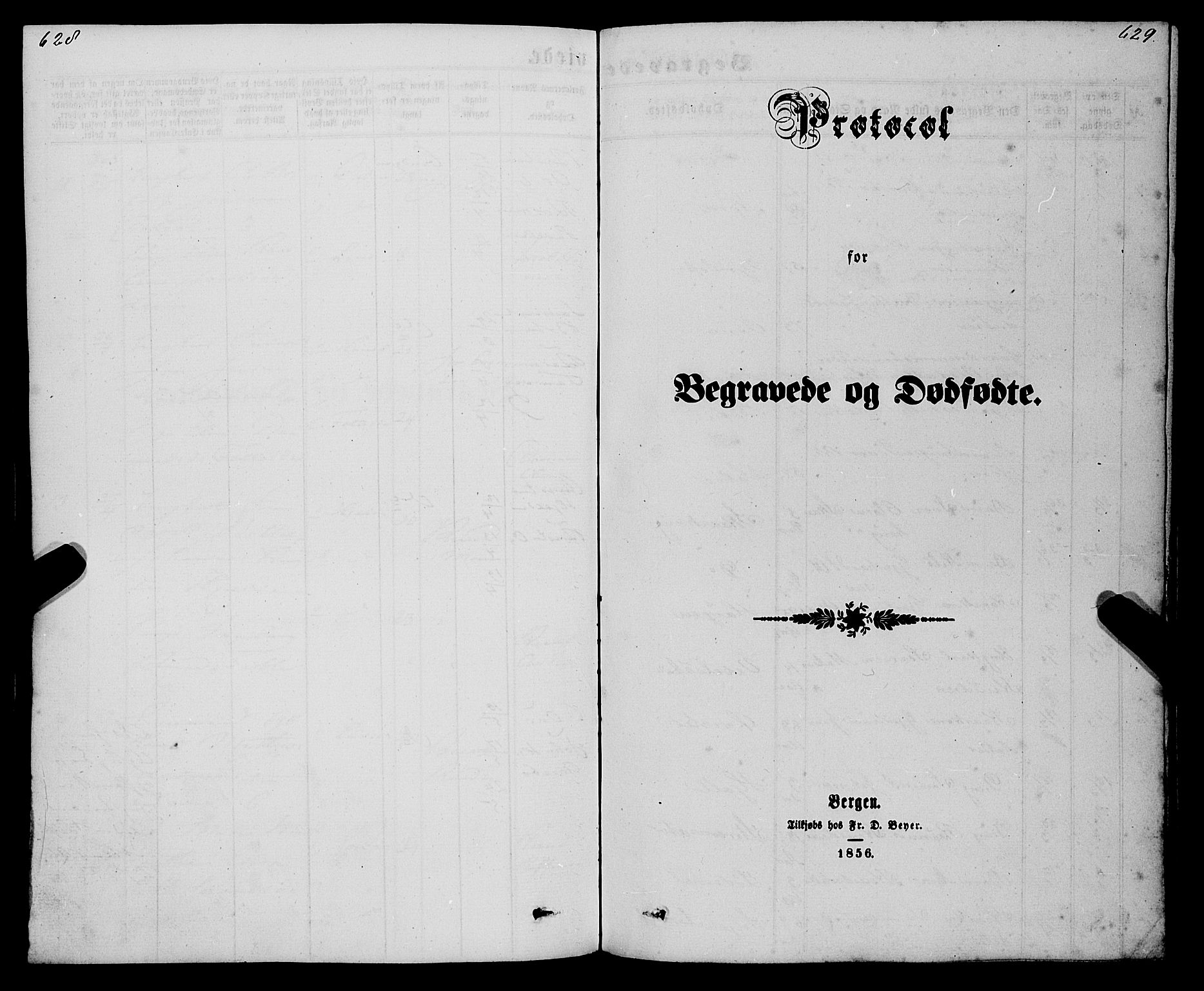 SAB, Eid Sokneprestembete, H/Haa: Ministerialbok nr. A 9, 1861-1868, s. 628-629