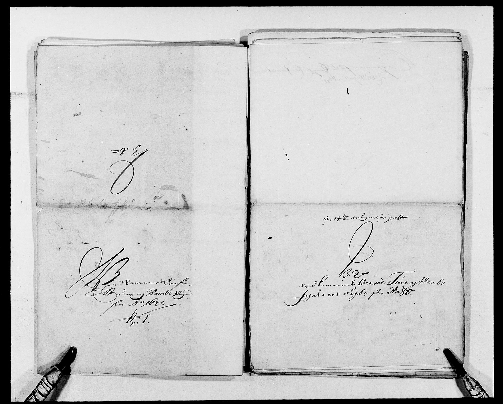 RA, Rentekammeret inntil 1814, Reviderte regnskaper, Fogderegnskap, R03/L0111: Fogderegnskap Onsøy, Tune, Veme og Åbygge fogderi, 1680, s. 241
