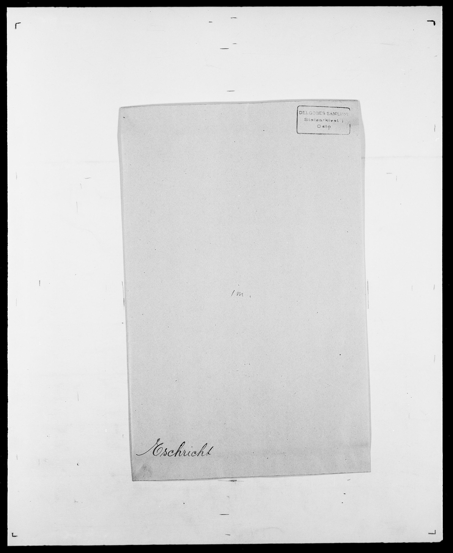 SAO, Delgobe, Charles Antoine - samling, D/Da/L0010: Dürendahl - Fagelund, s. 634