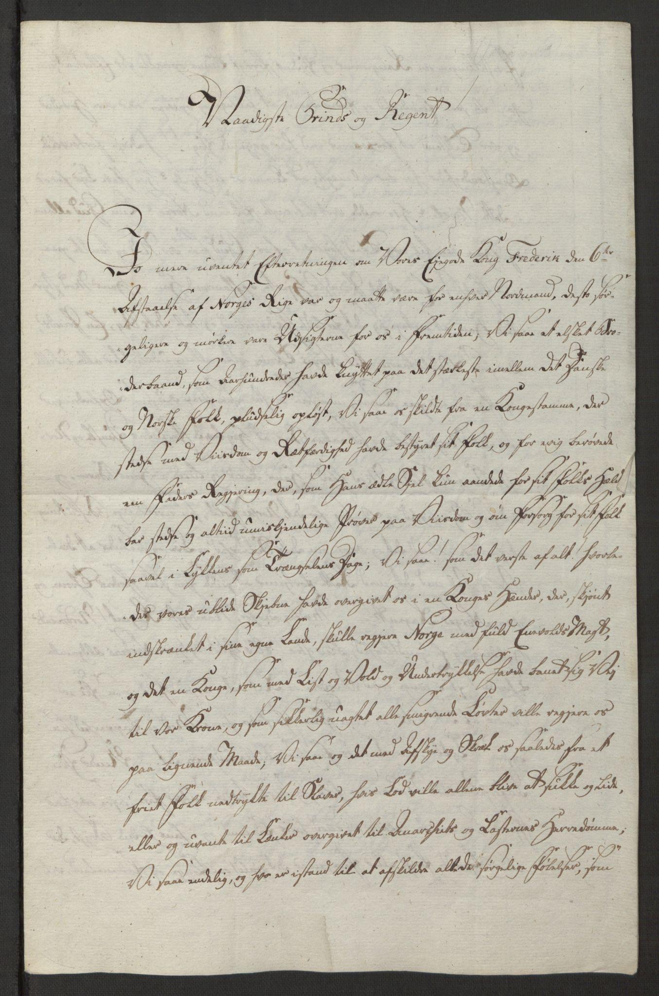SAT, Nordland amt/fylke*, 1814, s. 47