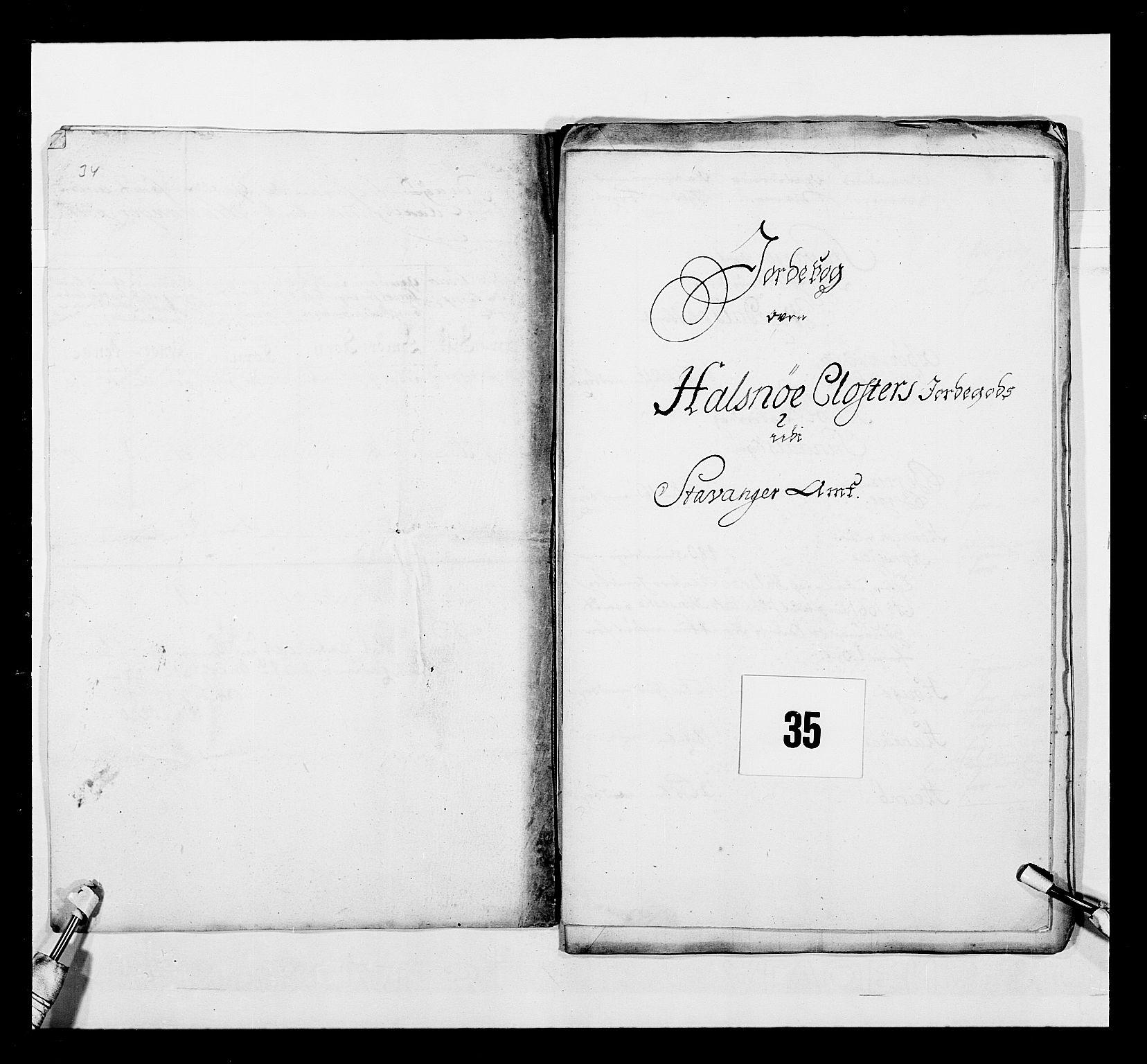 RA, Stattholderembetet 1572-1771, Ek/L0040: Jordebøker o.a. 1720-1728 vedkommende krongodset:, 1726-1727, s. 167