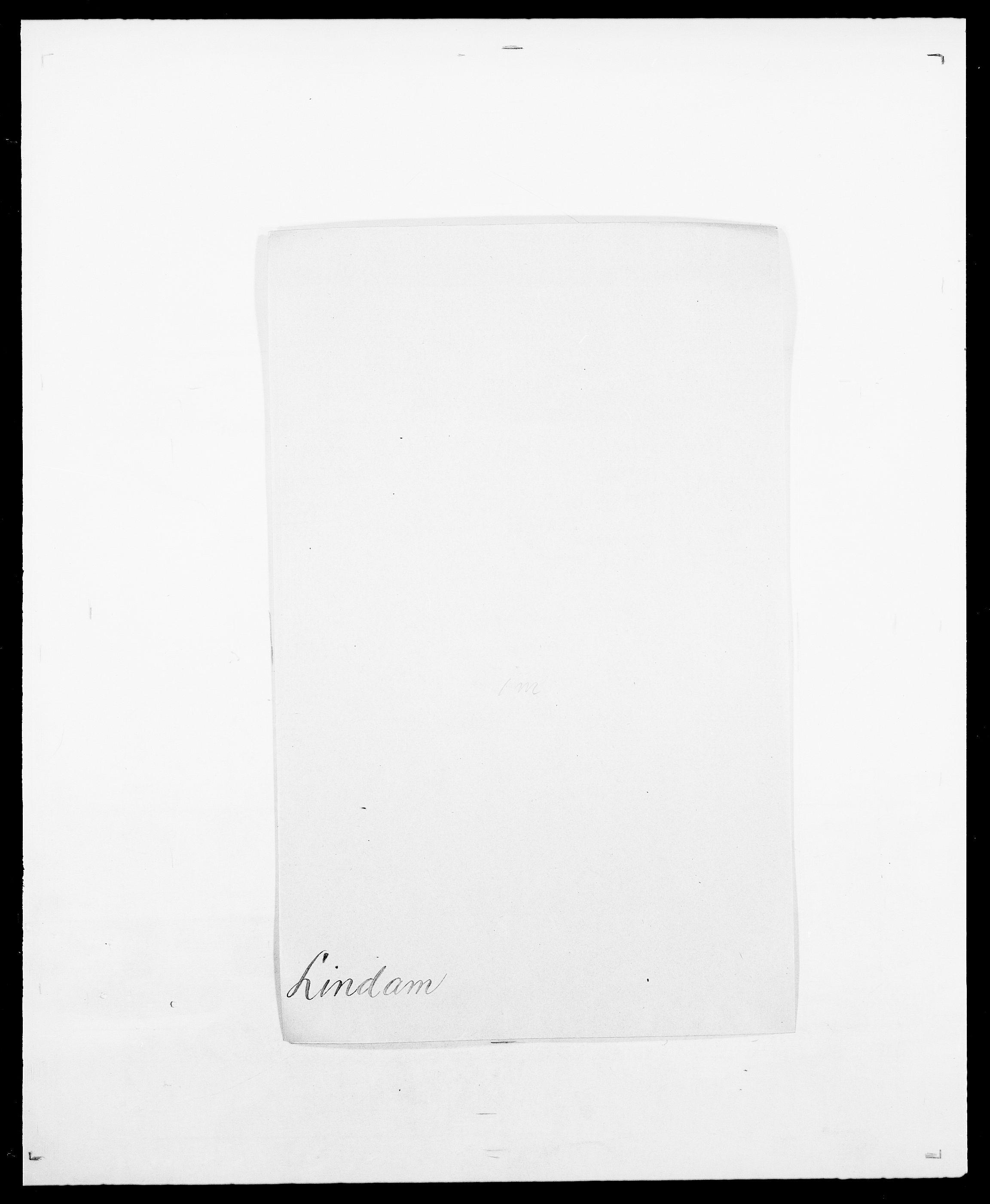 SAO, Delgobe, Charles Antoine - samling, D/Da/L0023: Lau - Lirvyn, s. 558