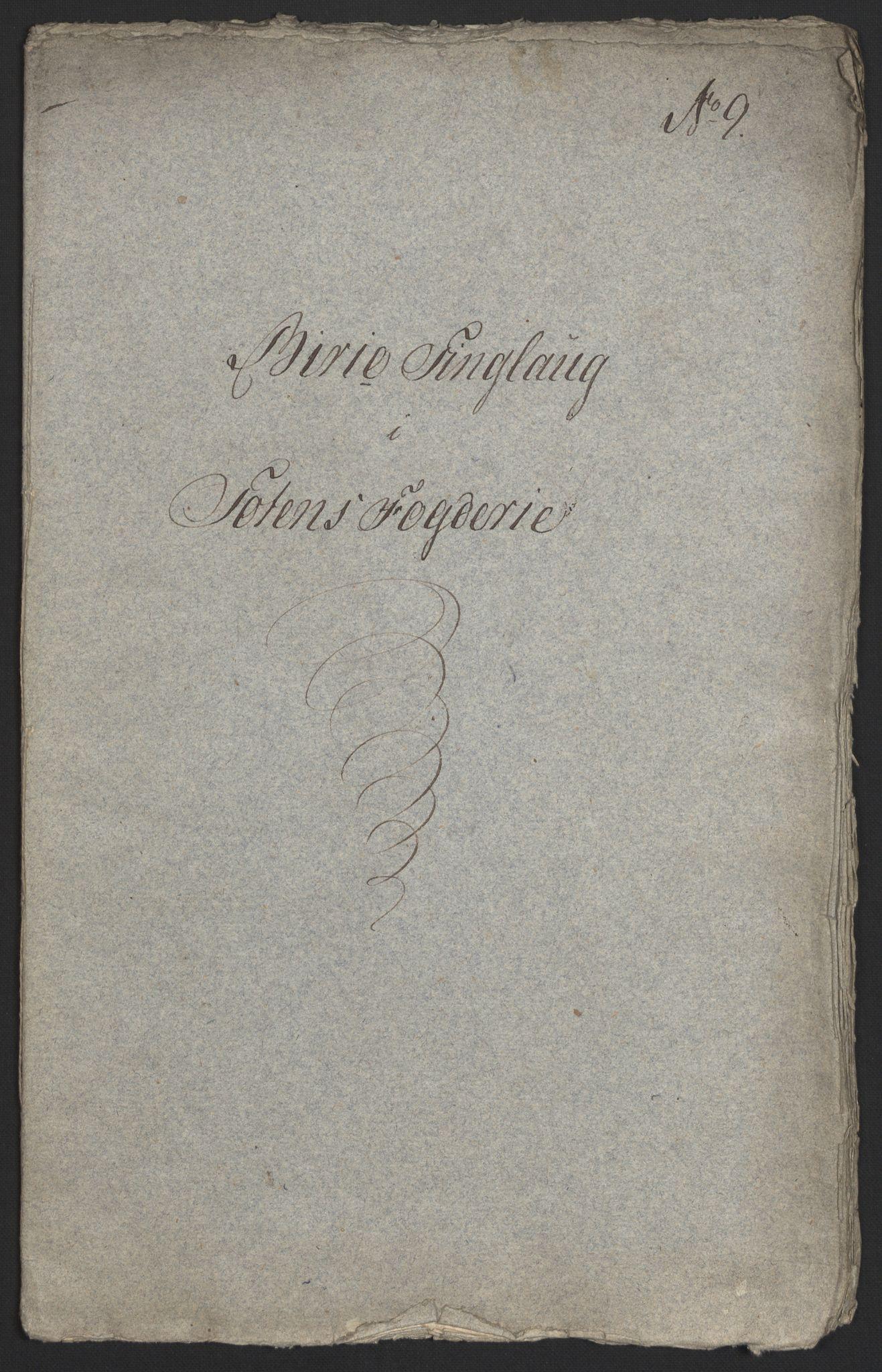 NOBA, Norges Bank/Sølvskatten 1816*, 1816, s. 97