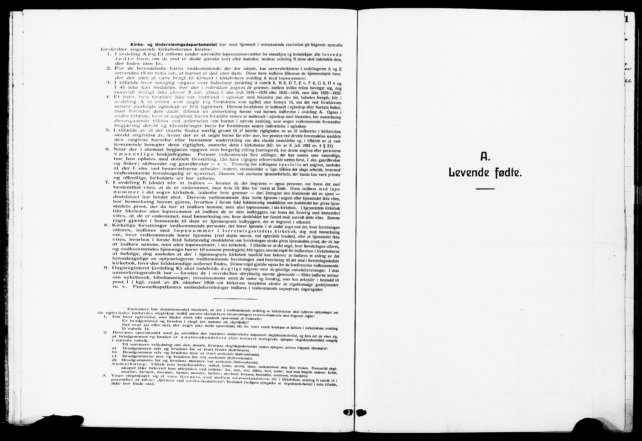 SAT, Ministerialprotokoller, klokkerbøker og fødselsregistre - Sør-Trøndelag, 672/L0865: Klokkerbok nr. 672C04, 1914-1928
