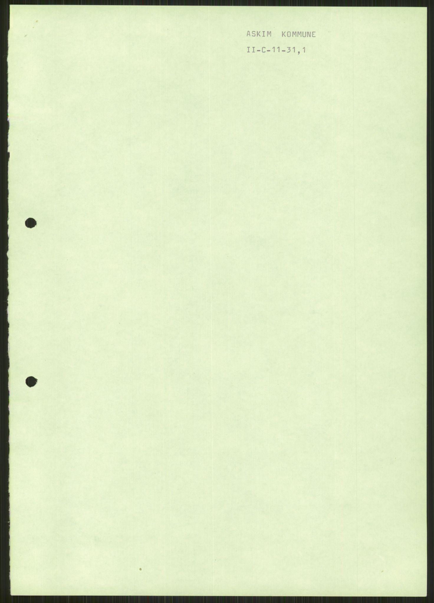 RA, Forsvaret, Forsvarets krigshistoriske avdeling, Y/Ya/L0013: II-C-11-31 - Fylkesmenn.  Rapporter om krigsbegivenhetene 1940., 1940, s. 24