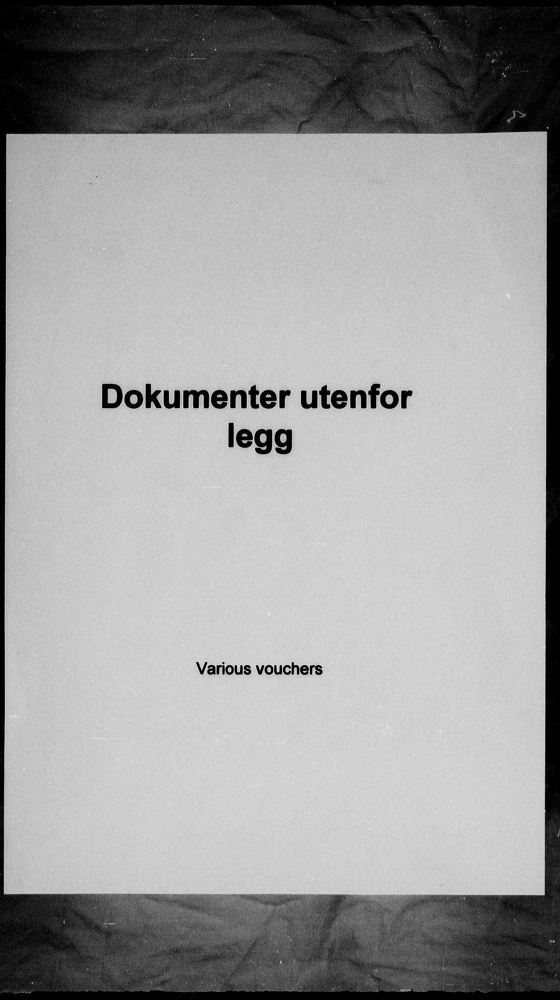 RA, Modums Blaafarveværk, G/Gd/Gdc/L0239, 1840-1841, s. 2