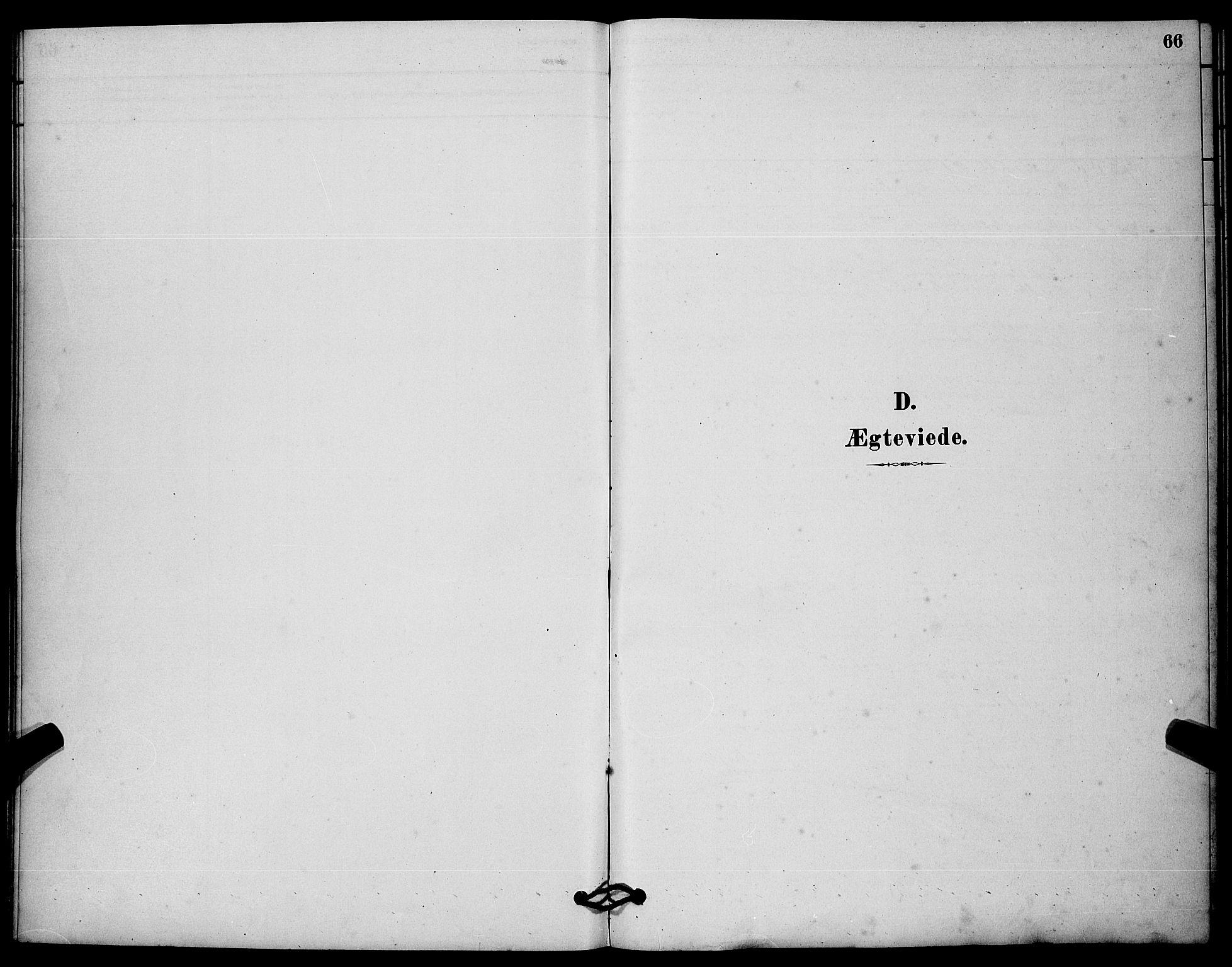 SAKO, Solum kirkebøker, G/Gc/L0001: Klokkerbok nr. III 1, 1880-1902, s. 66
