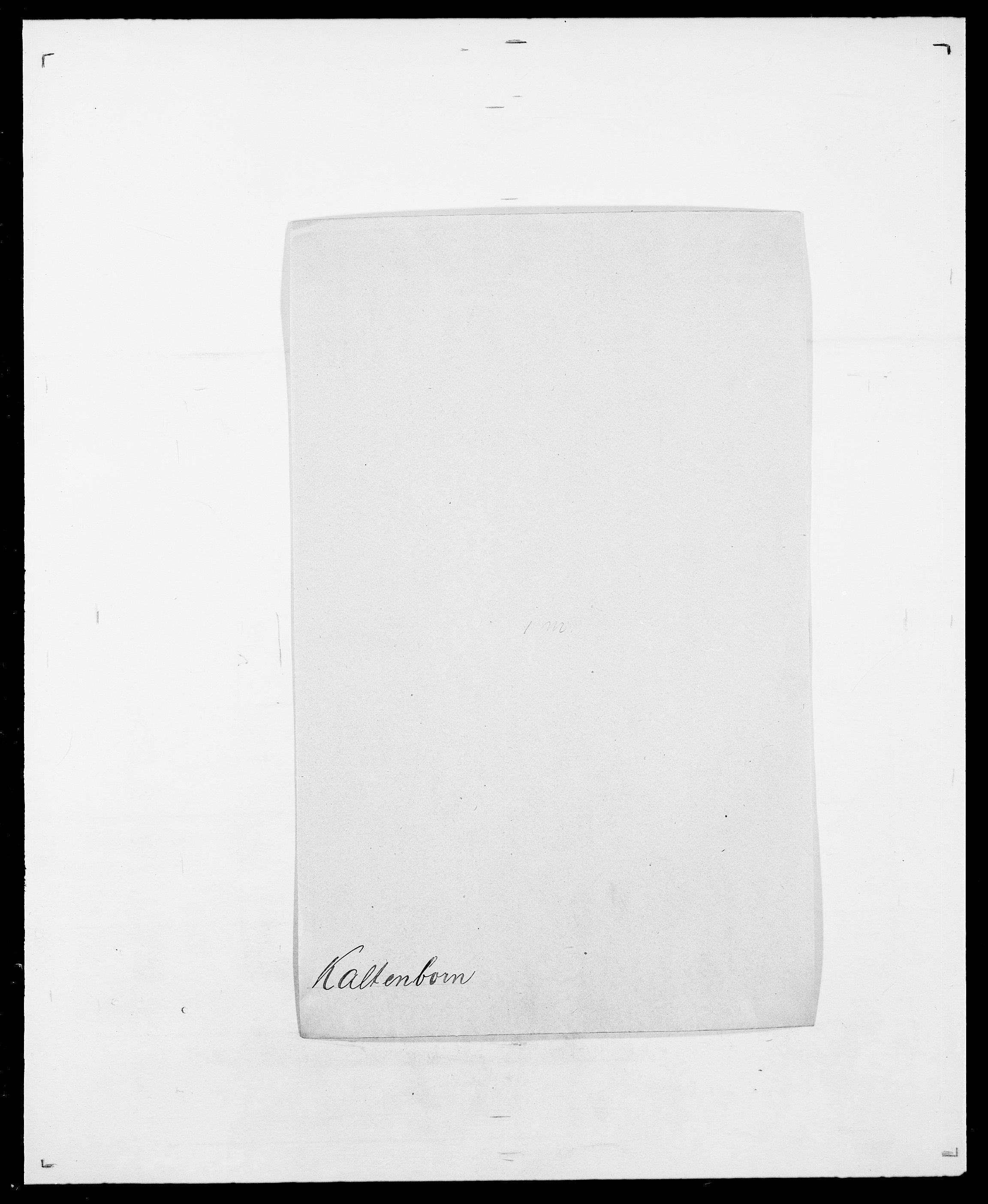 SAO, Delgobe, Charles Antoine - samling, D/Da/L0020: Irgens - Kjøsterud, s. 450