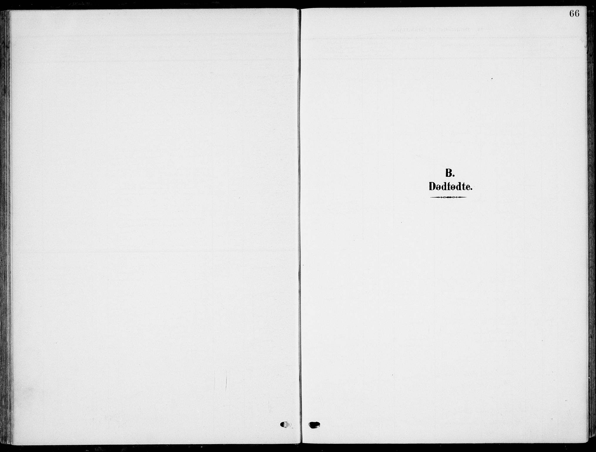 SAKO, Hole kirkebøker, F/Fa/L0010: Ministerialbok nr. I 10, 1907-1917, s. 66