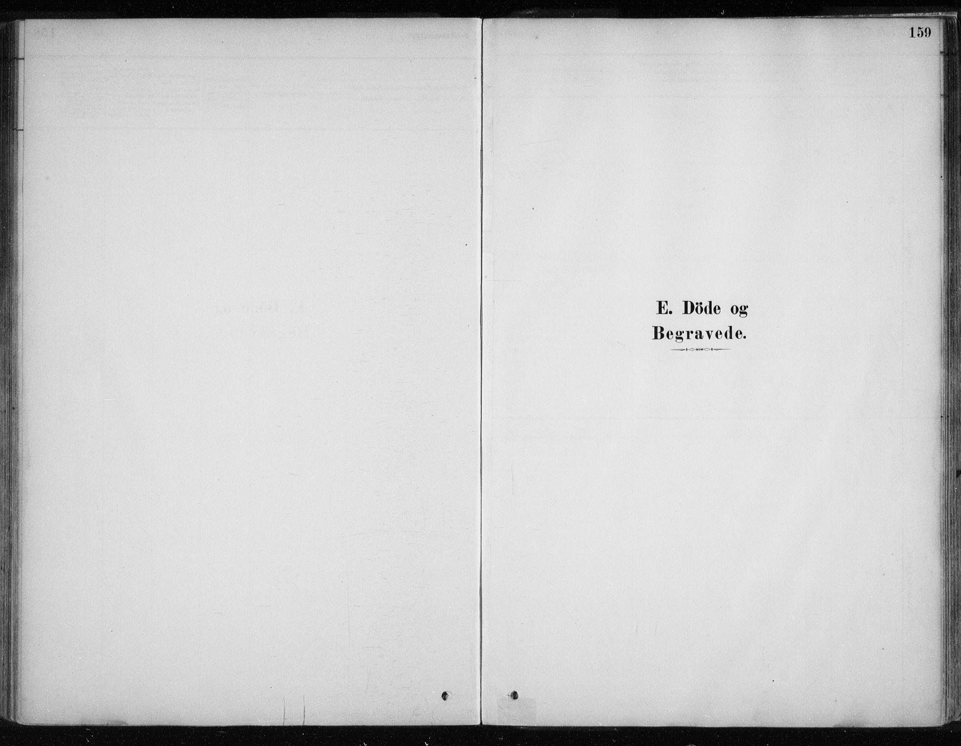 SATØ, Karasjok sokneprestkontor, H/Ha/L0002kirke: Ministerialbok nr. 2, 1885-1906, s. 159