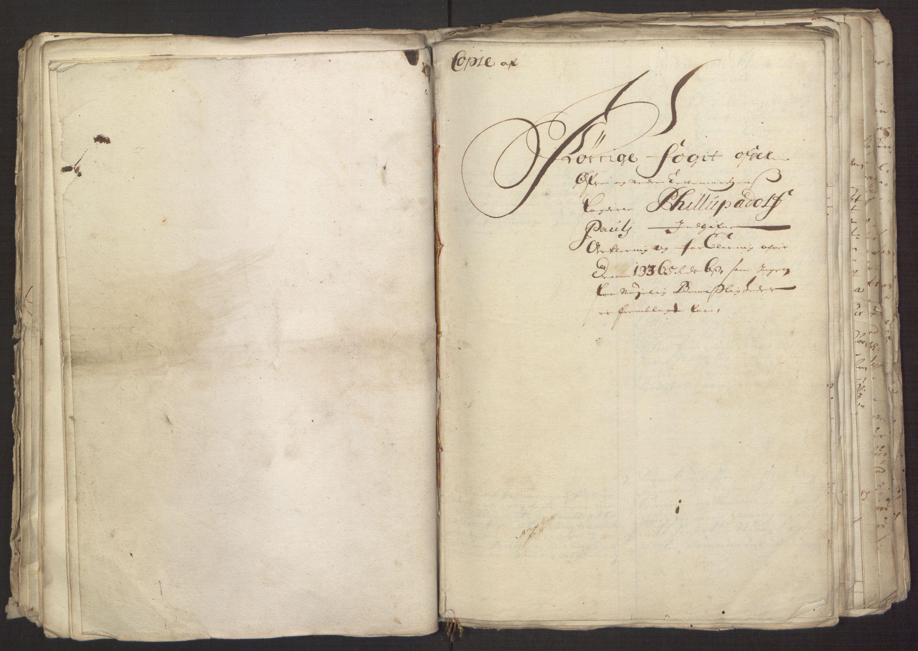 RA, Rentekammeret inntil 1814, Reviderte regnskaper, Fogderegnskap, R35/L2062: Fogderegnskap Øvre og Nedre Telemark, 1674, s. 52
