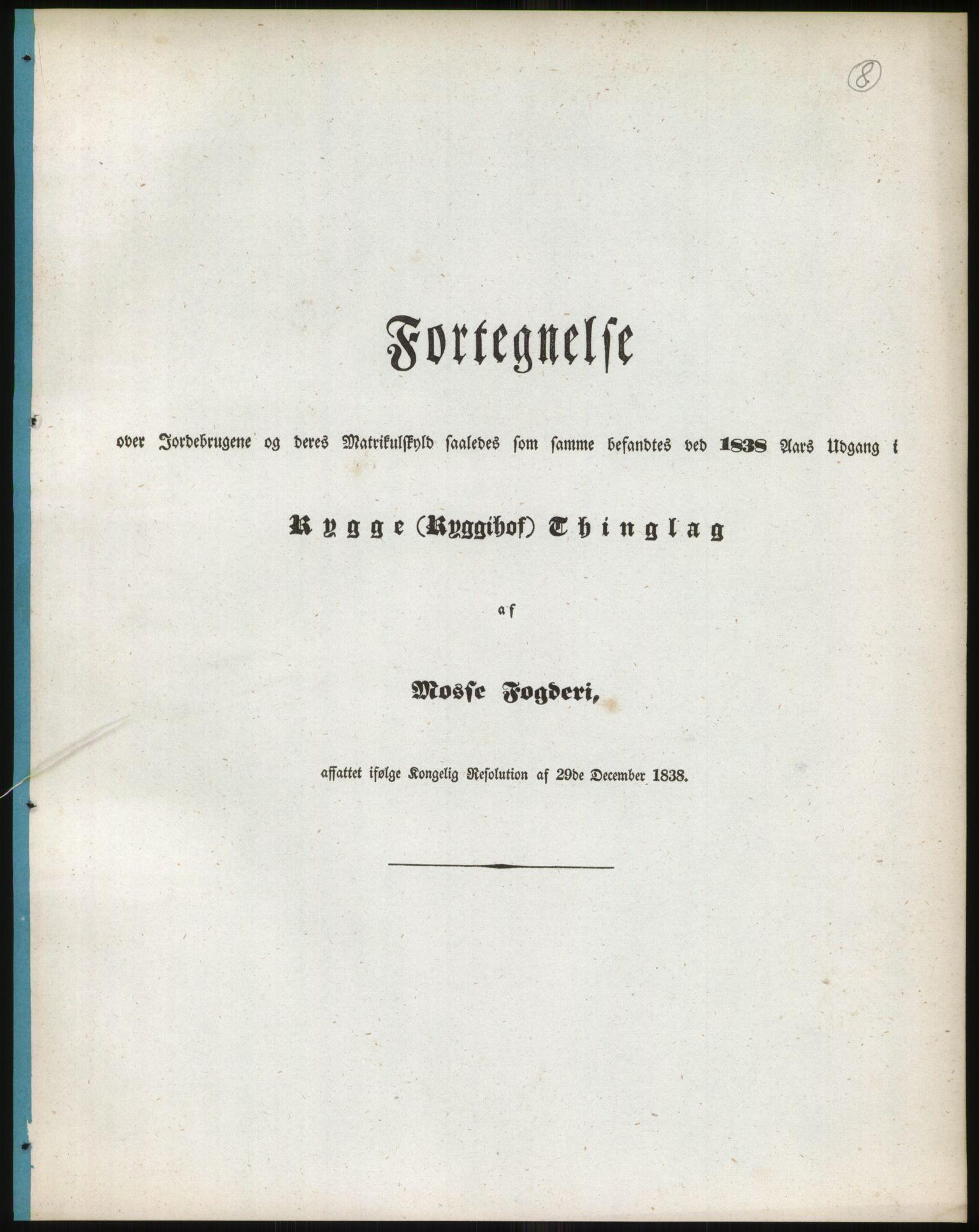 PUBL, Andre publikasjoner, -/Bind 1: Smålenenes amt, 1838, s. 13