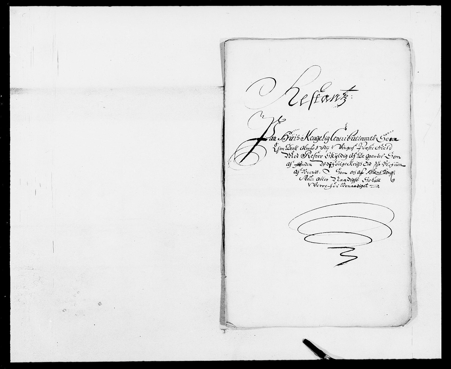 RA, Rentekammeret inntil 1814, Reviderte regnskaper, Fogderegnskap, R13/L0821: Fogderegnskap Solør, Odal og Østerdal, 1684, s. 300