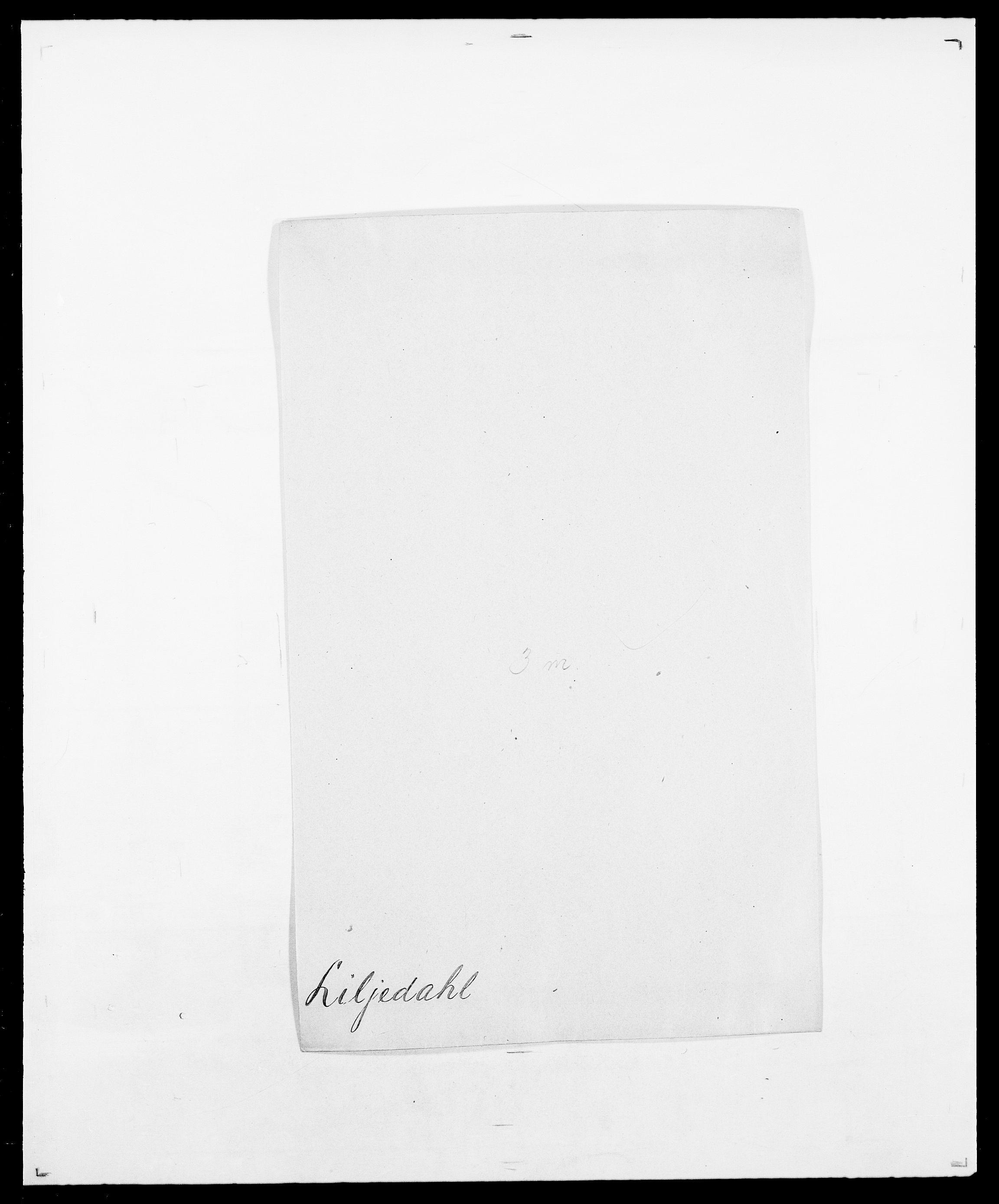 SAO, Delgobe, Charles Antoine - samling, D/Da/L0023: Lau - Lirvyn, s. 403