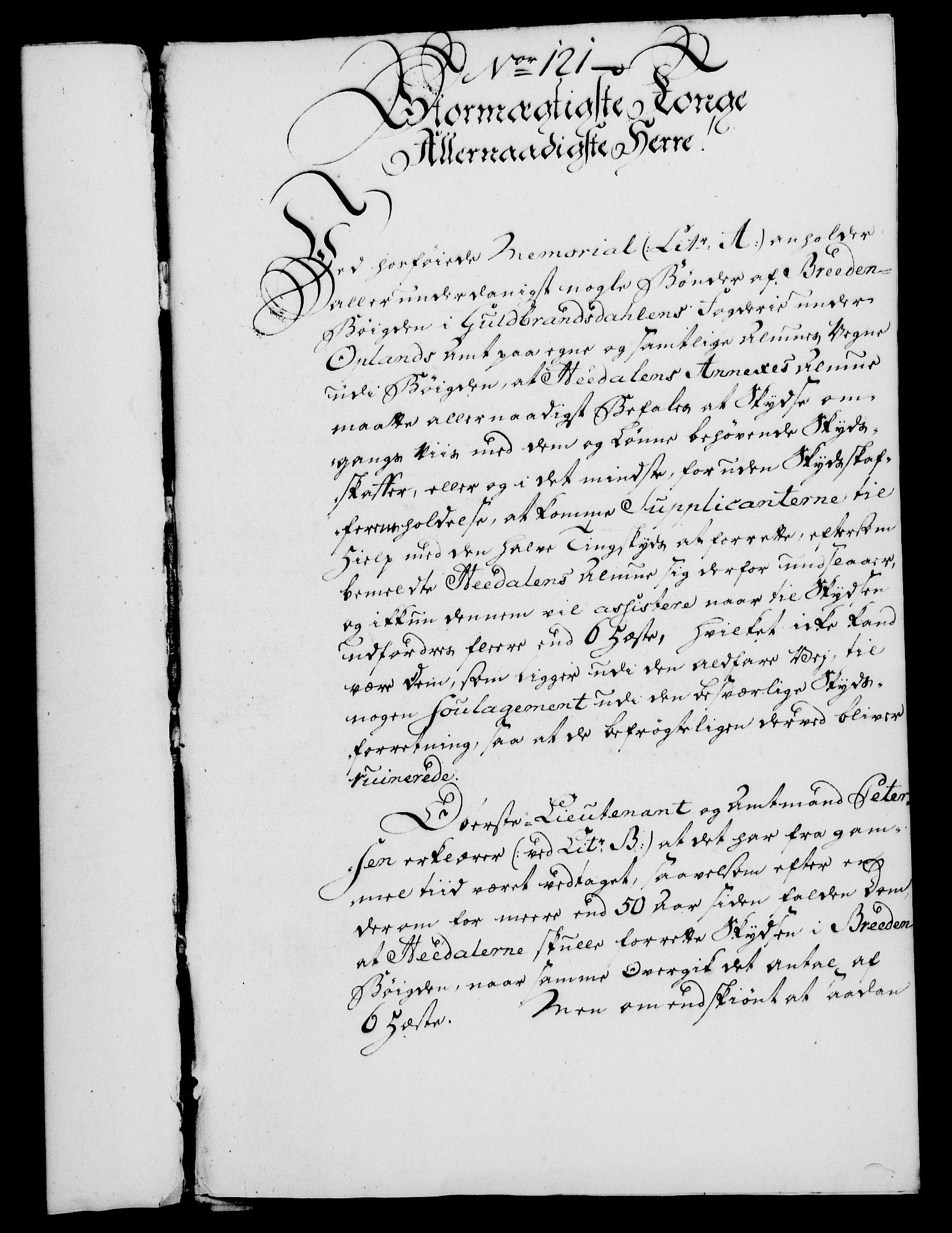 RA, Rentekammeret, Kammerkanselliet, G/Gf/Gfa/L0045: Norsk relasjons- og resolusjonsprotokoll (merket RK 52.45), 1763, s. 504