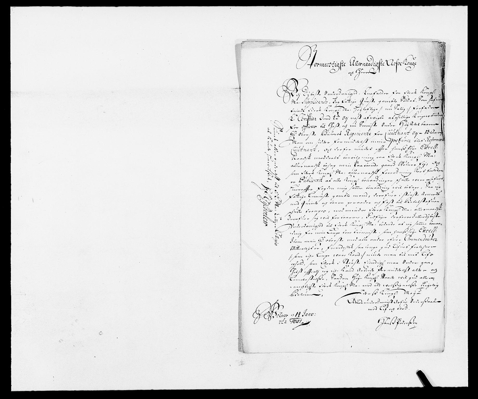 RA, Rentekammeret inntil 1814, Reviderte regnskaper, Fogderegnskap, R11/L0572: Fogderegnskap Nedre Romerike, 1686-1687, s. 208