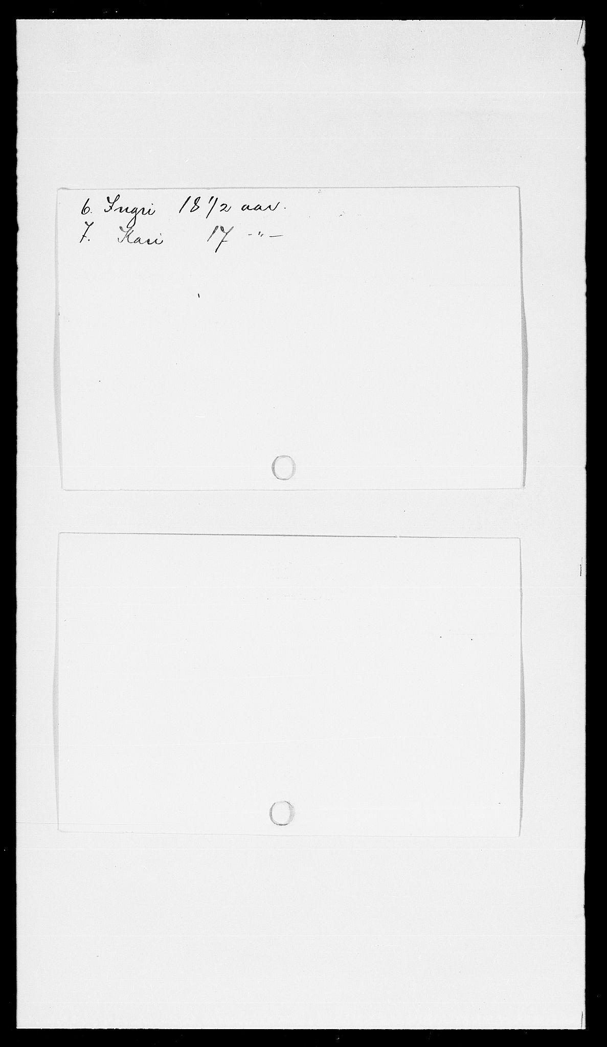 SAH, Østerdalen sorenskriveri, J, 1772-1823, s. 6054