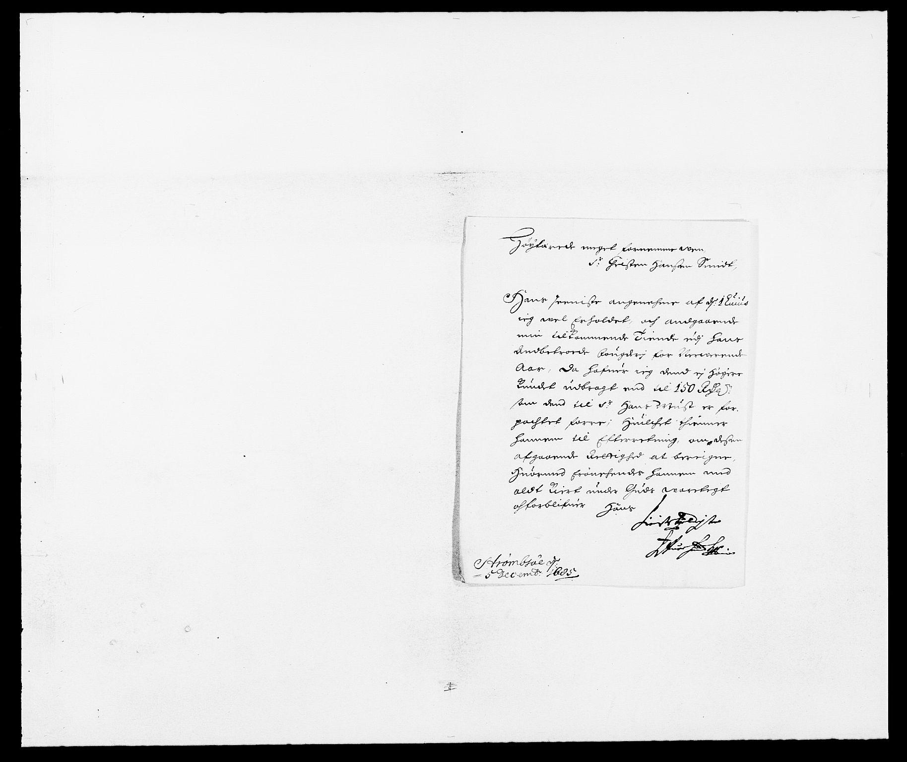 RA, Rentekammeret inntil 1814, Reviderte regnskaper, Fogderegnskap, R08/L0421: Fogderegnskap Aker, 1682-1683, s. 138