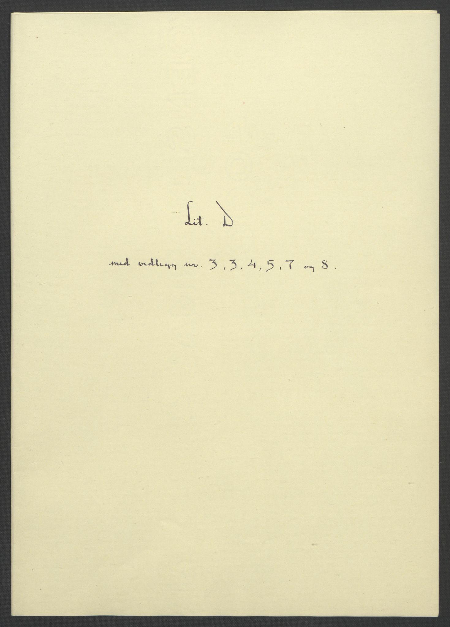 RA, Rentekammeret inntil 1814, Reviderte regnskaper, Fogderegnskap, R53/L3422: Fogderegnskap Sunn- og Nordfjord, 1695-1696, s. 75