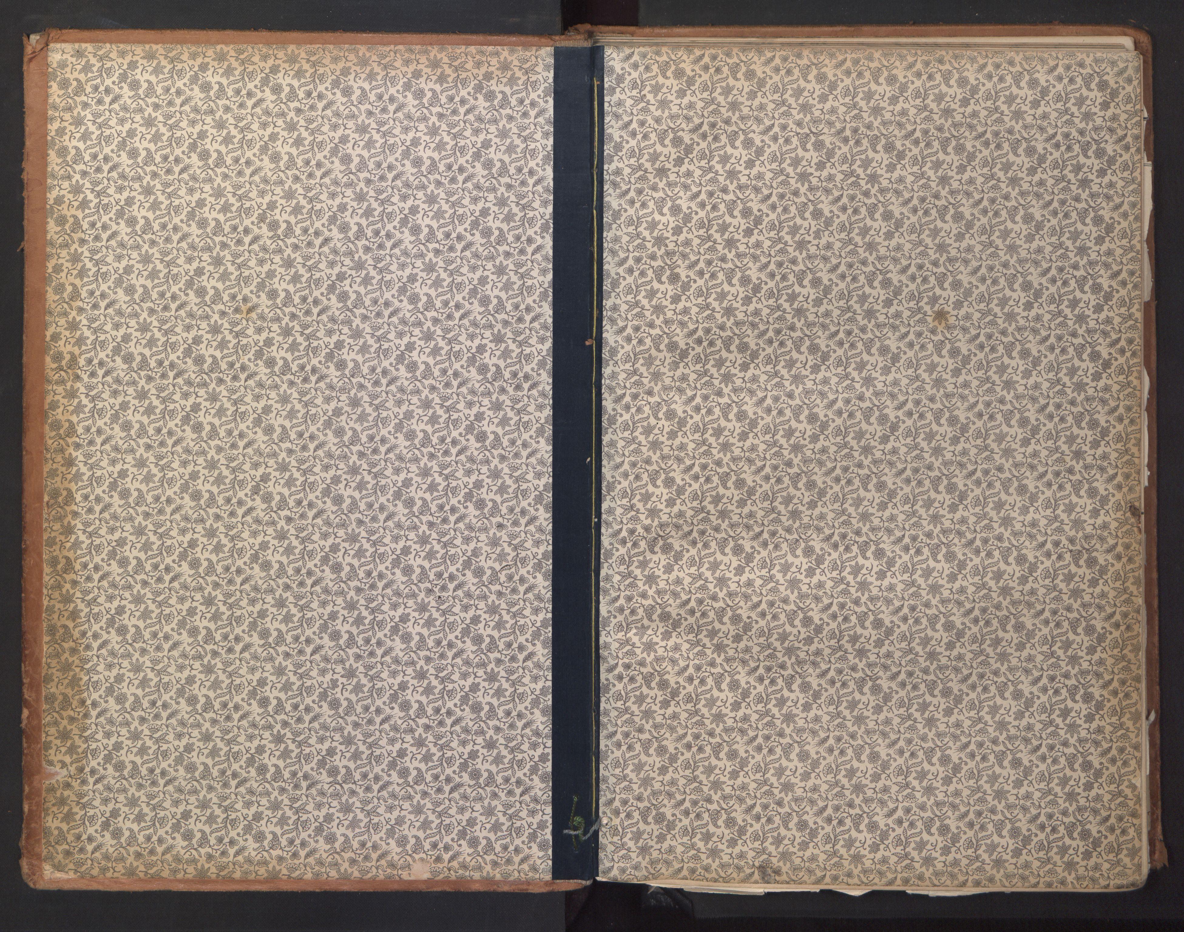 SAT, Ministerialprotokoller, klokkerbøker og fødselsregistre - Sør-Trøndelag, 618/L0448: Ministerialbok nr. 618A11, 1898-1916
