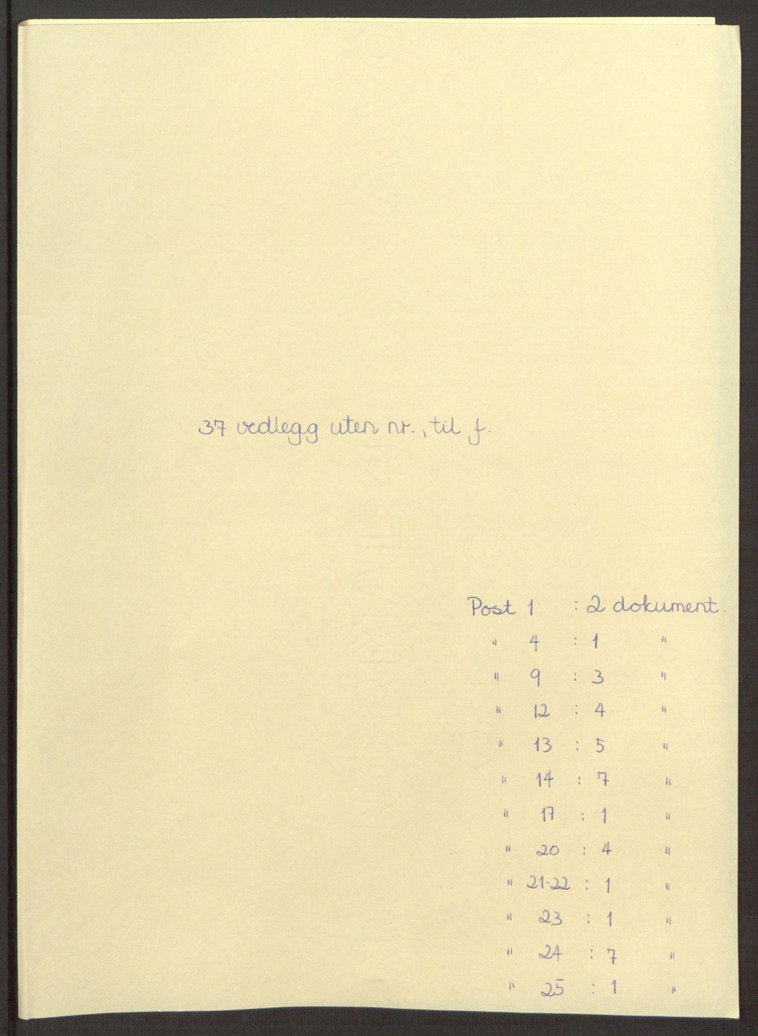 RA, Rentekammeret inntil 1814, Reviderte regnskaper, Fogderegnskap, R35/L2062: Fogderegnskap Øvre og Nedre Telemark, 1674, s. 238
