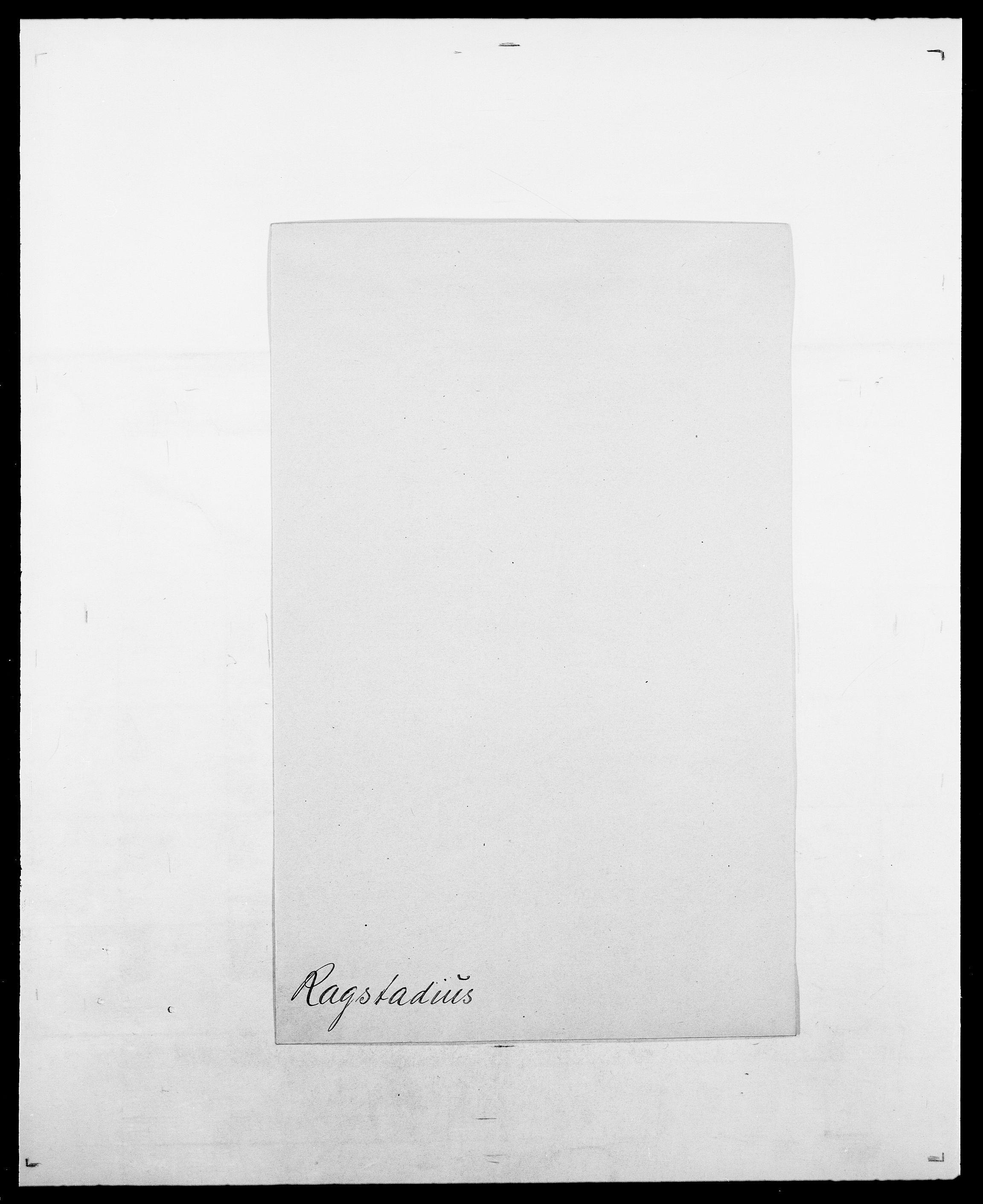 SAO, Delgobe, Charles Antoine - samling, D/Da/L0032: Rabakovsky - Rivertz, s. 51