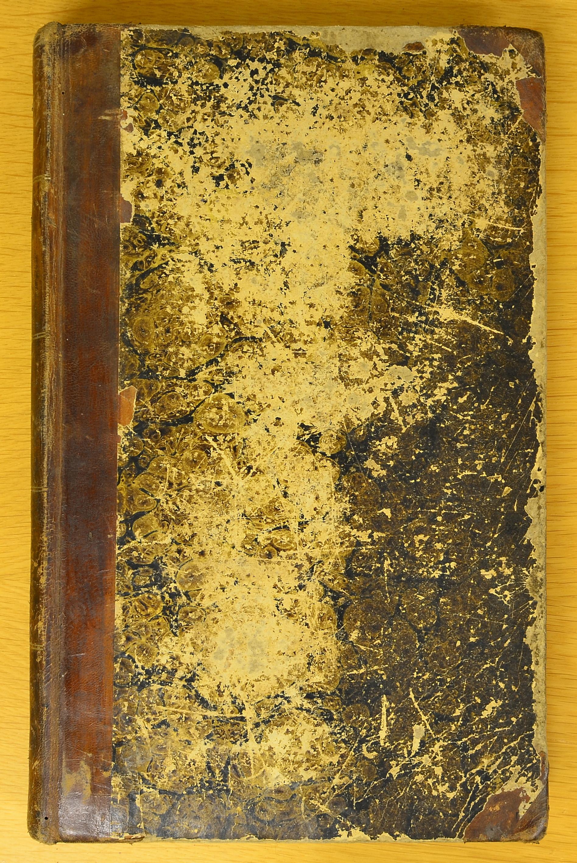 KVT, Vestre Toten kommunearkiv*, -: Behandlingsprotokoll for fattigstyret, 1870-1881