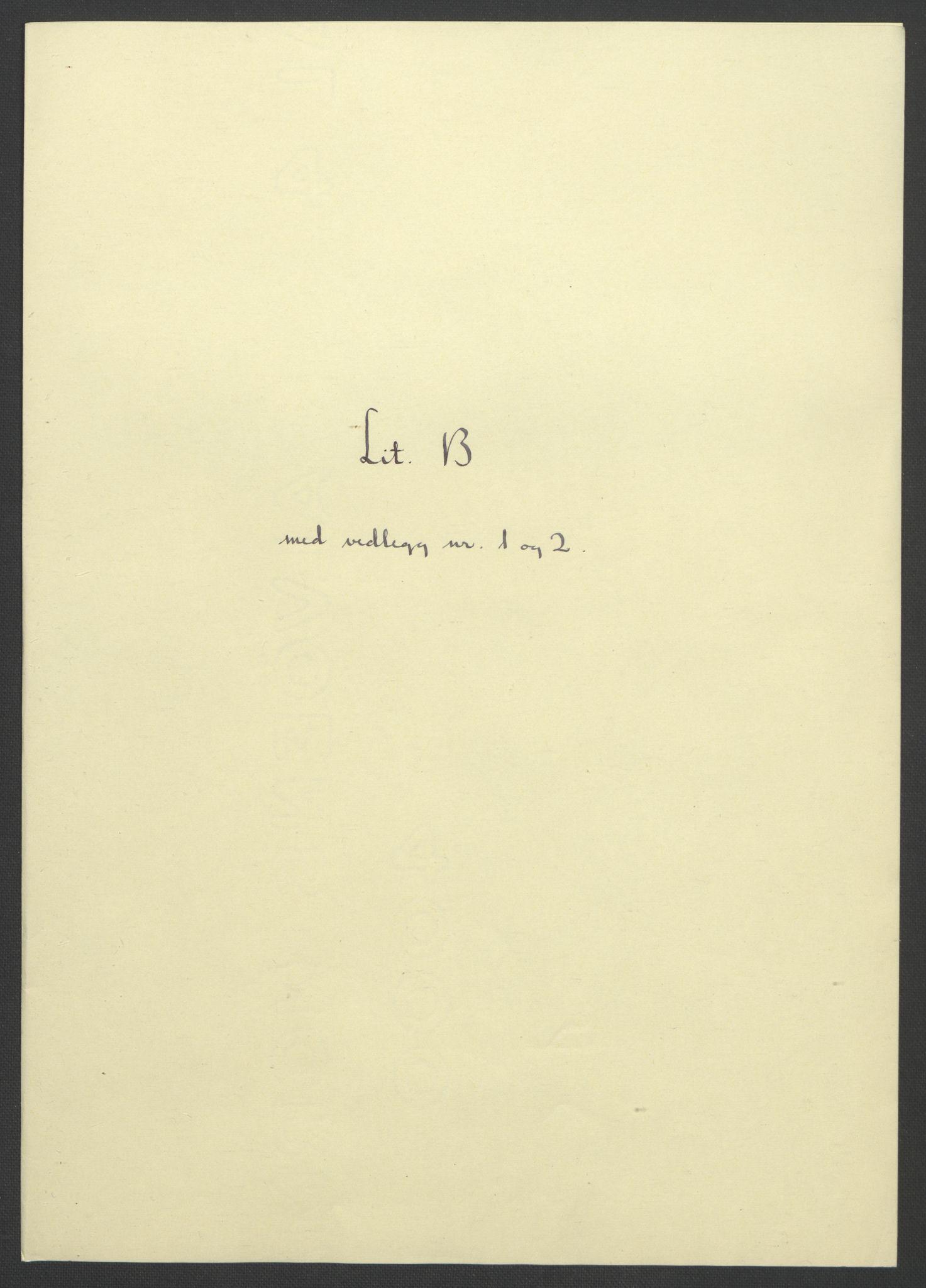 RA, Rentekammeret inntil 1814, Reviderte regnskaper, Fogderegnskap, R53/L3422: Fogderegnskap Sunn- og Nordfjord, 1695-1696, s. 61