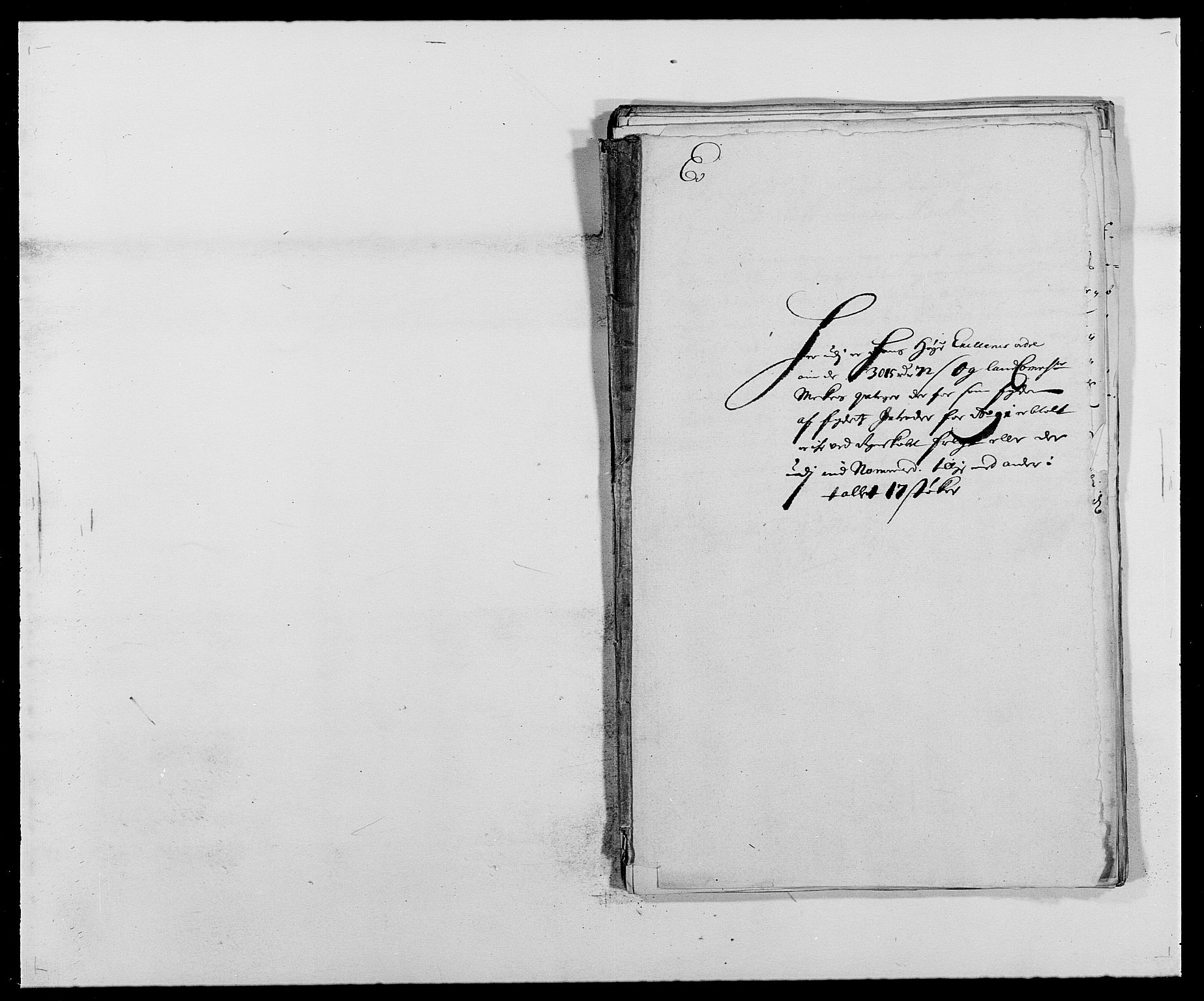 RA, Rentekammeret inntil 1814, Reviderte regnskaper, Fogderegnskap, R42/L2544: Mandal fogderi, 1692-1693, s. 62