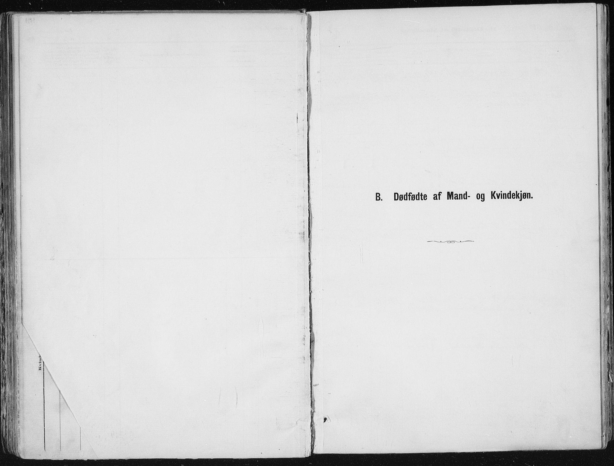 SAKO, Tinn kirkebøker, F/Fa/L0007: Ministerialbok nr. I 7, 1878-1922