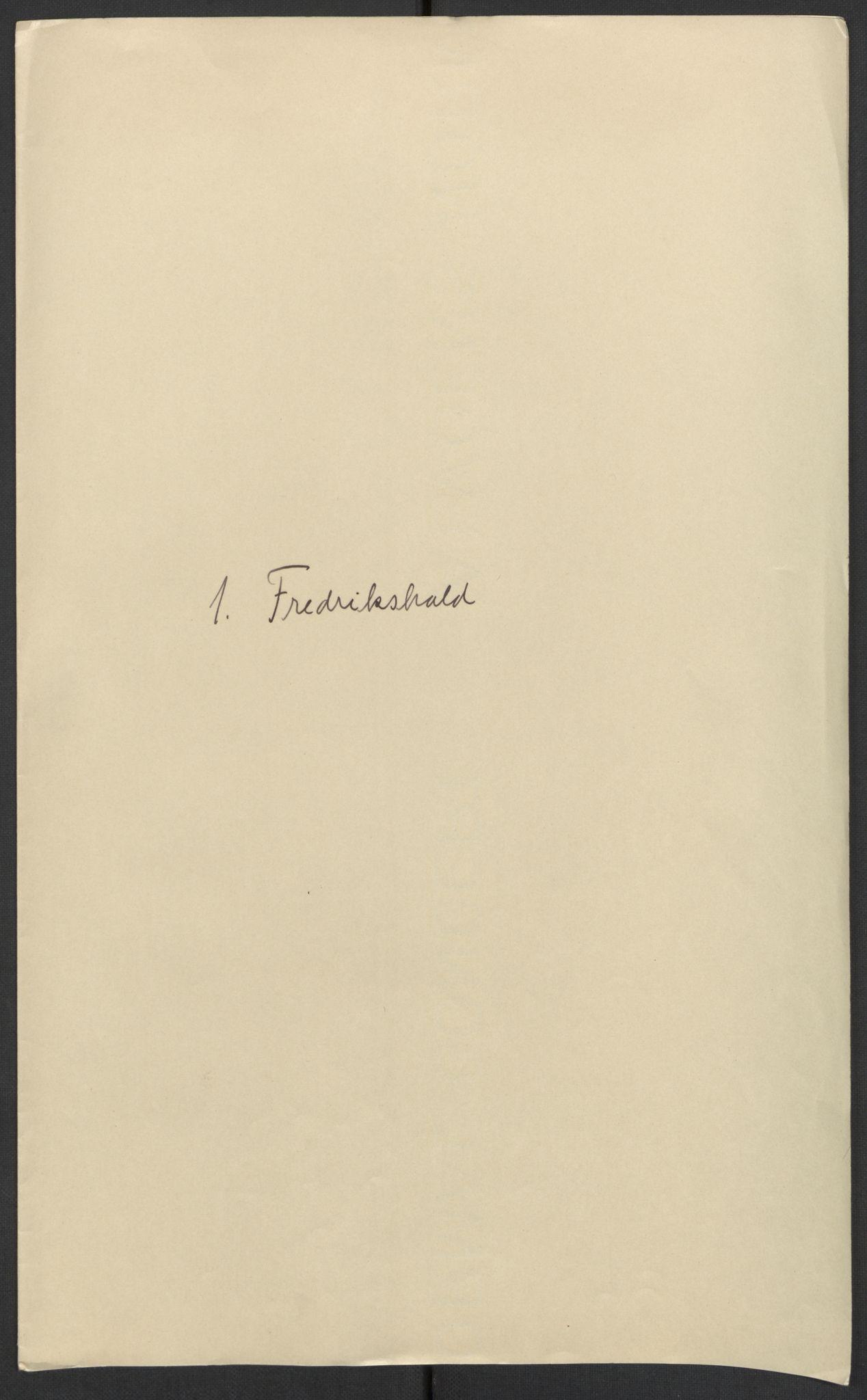 RA, Stattholderembetet 1572-1771, El/L0024: Forskjellige pakkesaker, 1667, s. 2