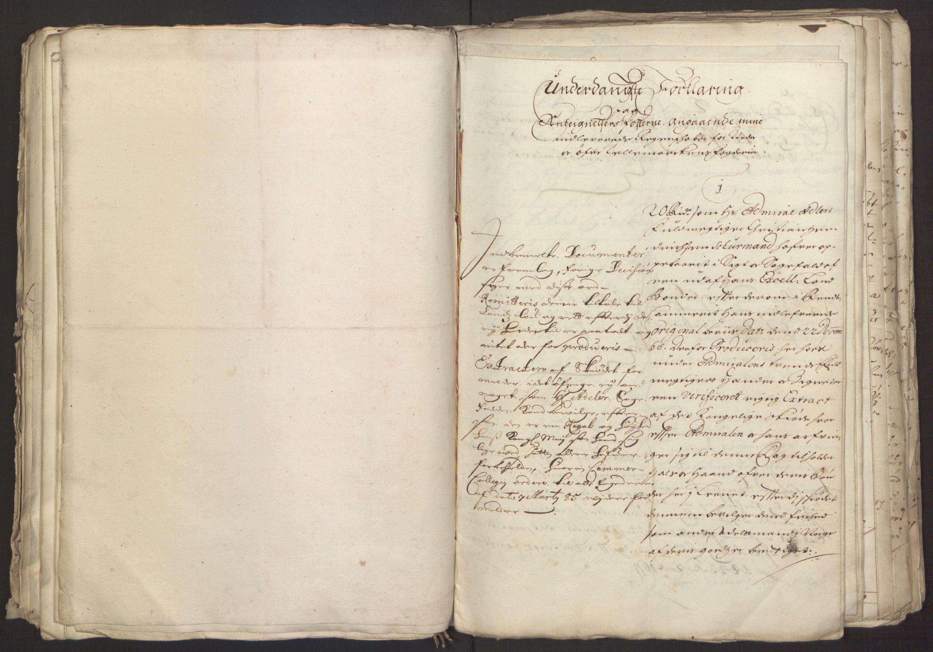 RA, Rentekammeret inntil 1814, Reviderte regnskaper, Fogderegnskap, R35/L2062: Fogderegnskap Øvre og Nedre Telemark, 1674, s. 63