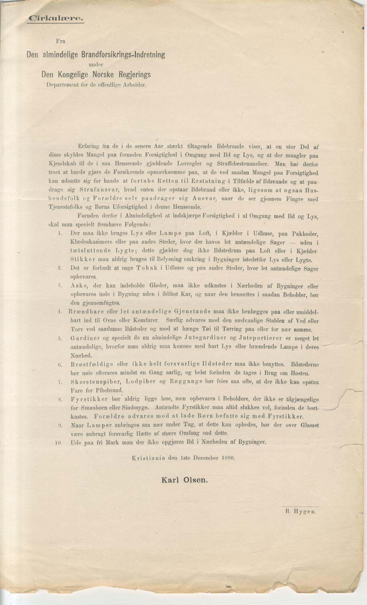 VAMU, Brodtkorb handel A/S, Q/Qb/L0003: Faste eiendommer i Vardø Herred, 1862-1939, s. 271