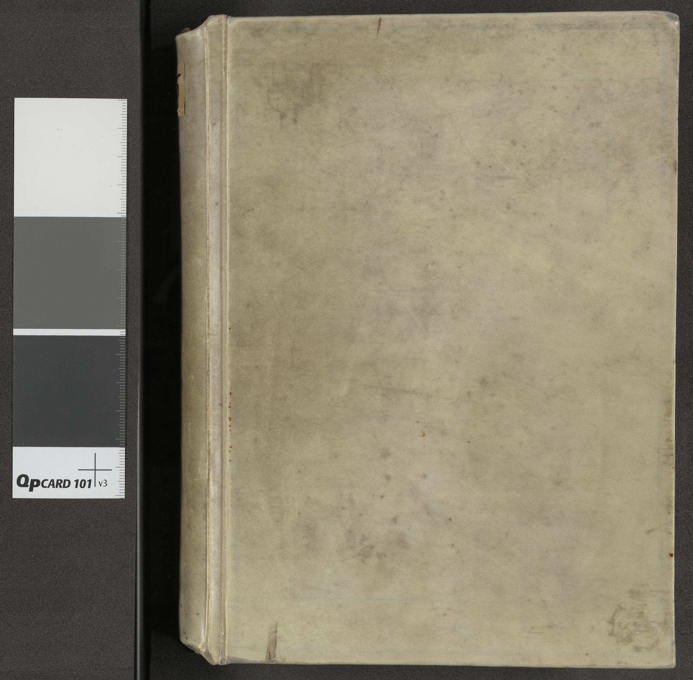GM, Helge Væringsaasens samlinger, 1150-1200, s. upaginert