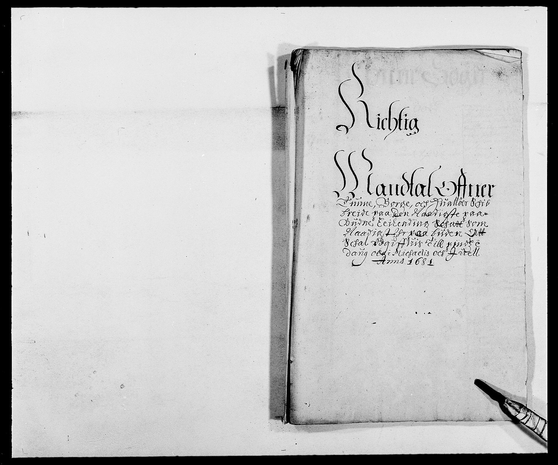 RA, Rentekammeret inntil 1814, Reviderte regnskaper, Fogderegnskap, R03/L0114: Fogderegnskap Onsøy, Tune, Veme og Åbygge fogderi, 1678-1683, s. 62