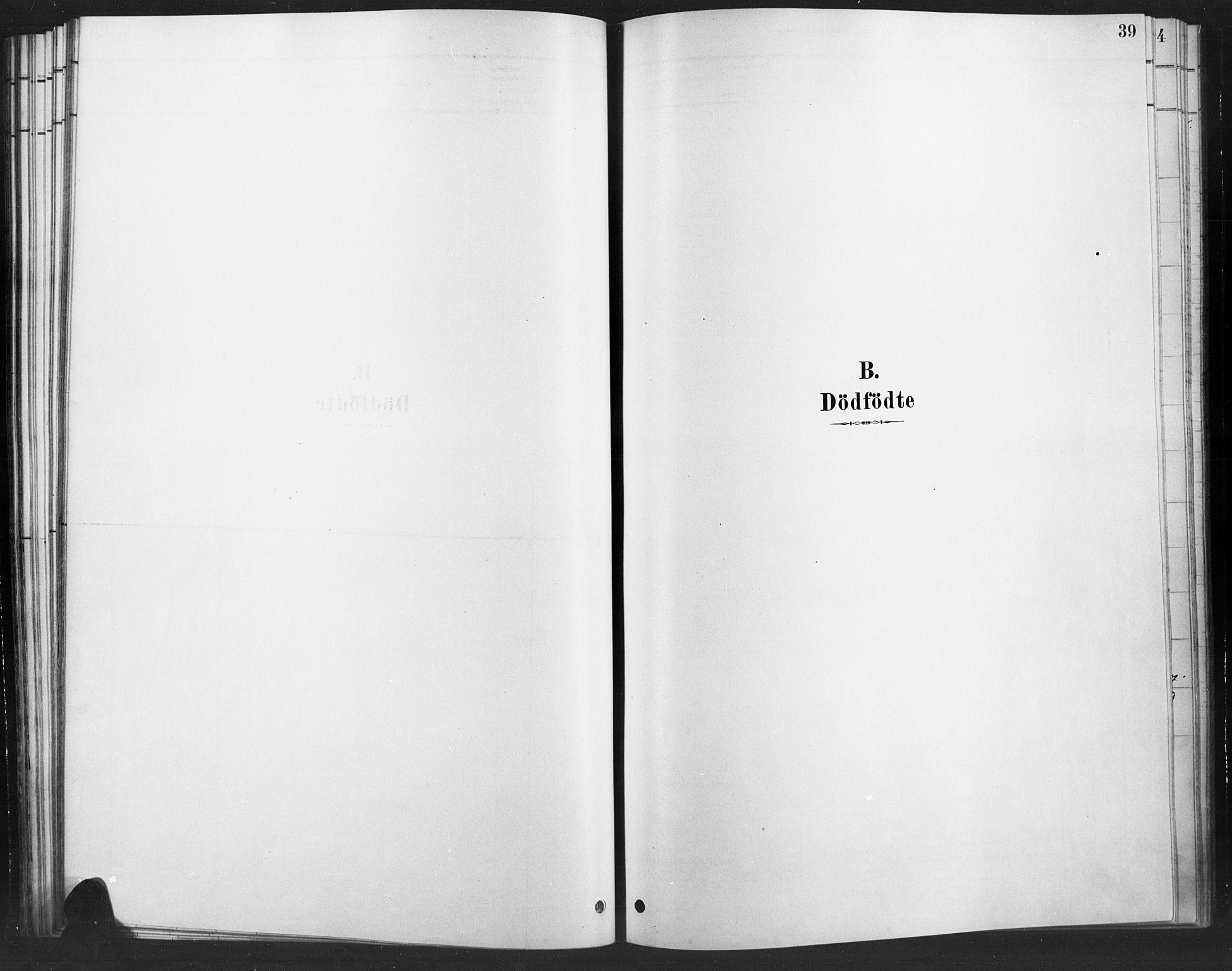 SAH, Ringebu prestekontor, Ministerialbok nr. 10, 1878-1898, s. 39