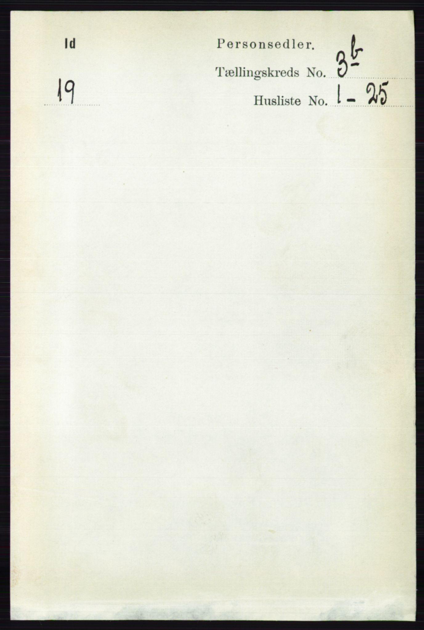 RA, Folketelling 1891 for 0117 Idd herred, 1891, s. 2653