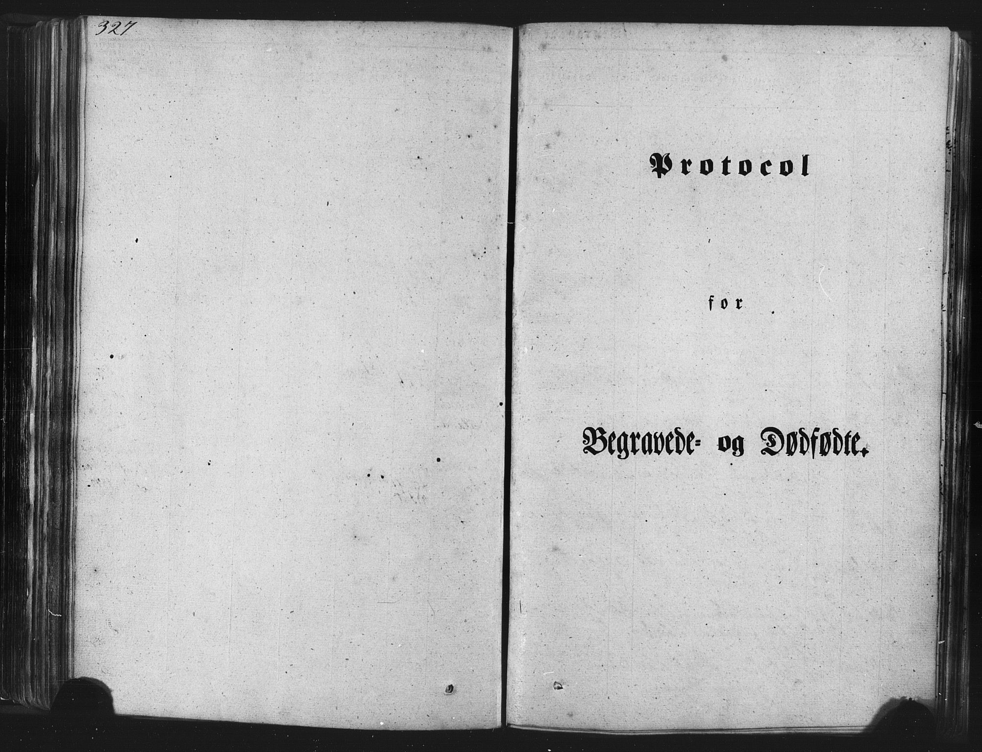 SAT, Ministerialprotokoller, klokkerbøker og fødselsregistre - Nordland, 839/L0567: Ministerialbok nr. 839A04, 1863-1879, s. 327