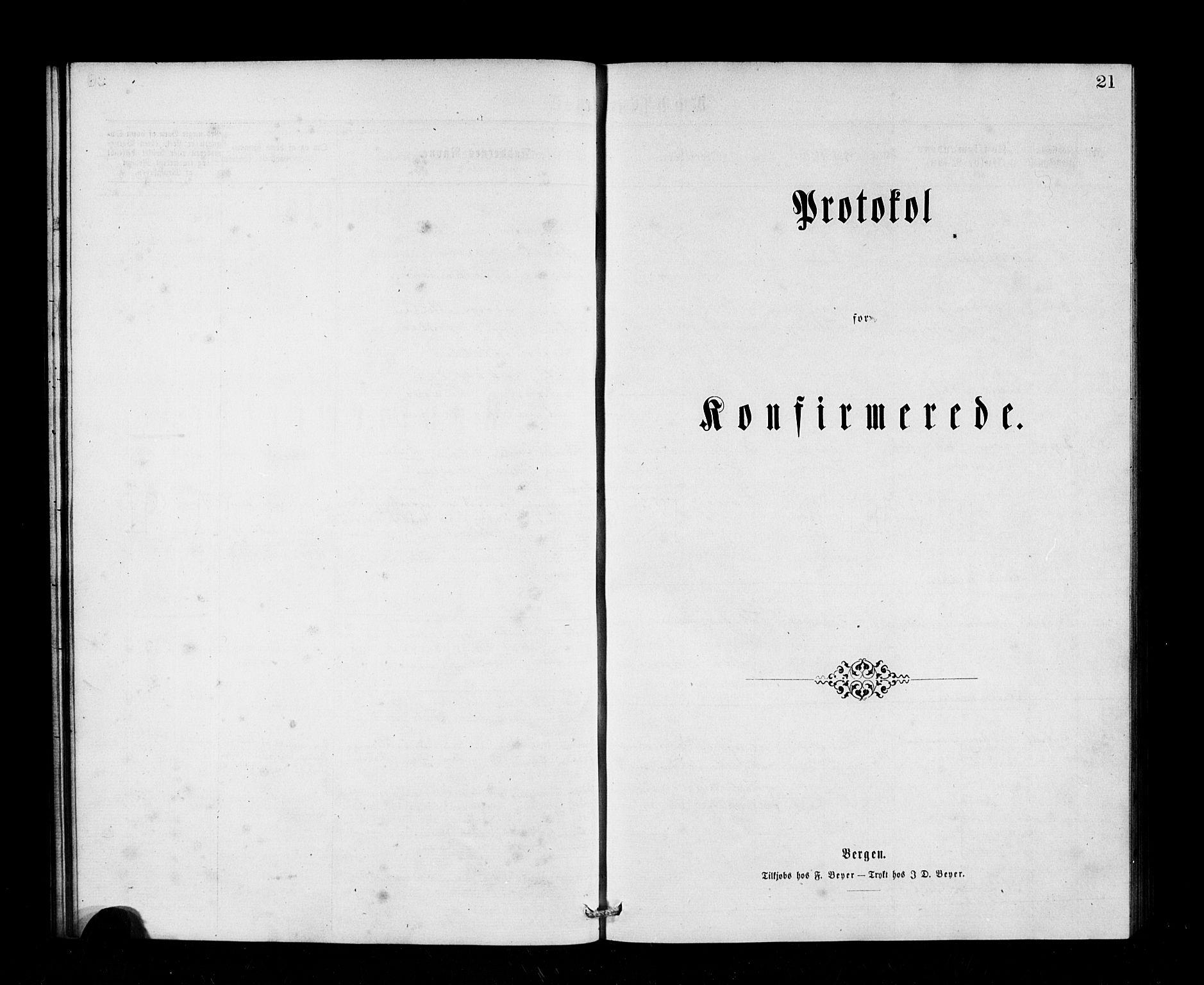 SAB, Den Norske Sjømannsmisjon i utlandet*, Ministerialbok nr. A 1, 1865-1883, s. 21