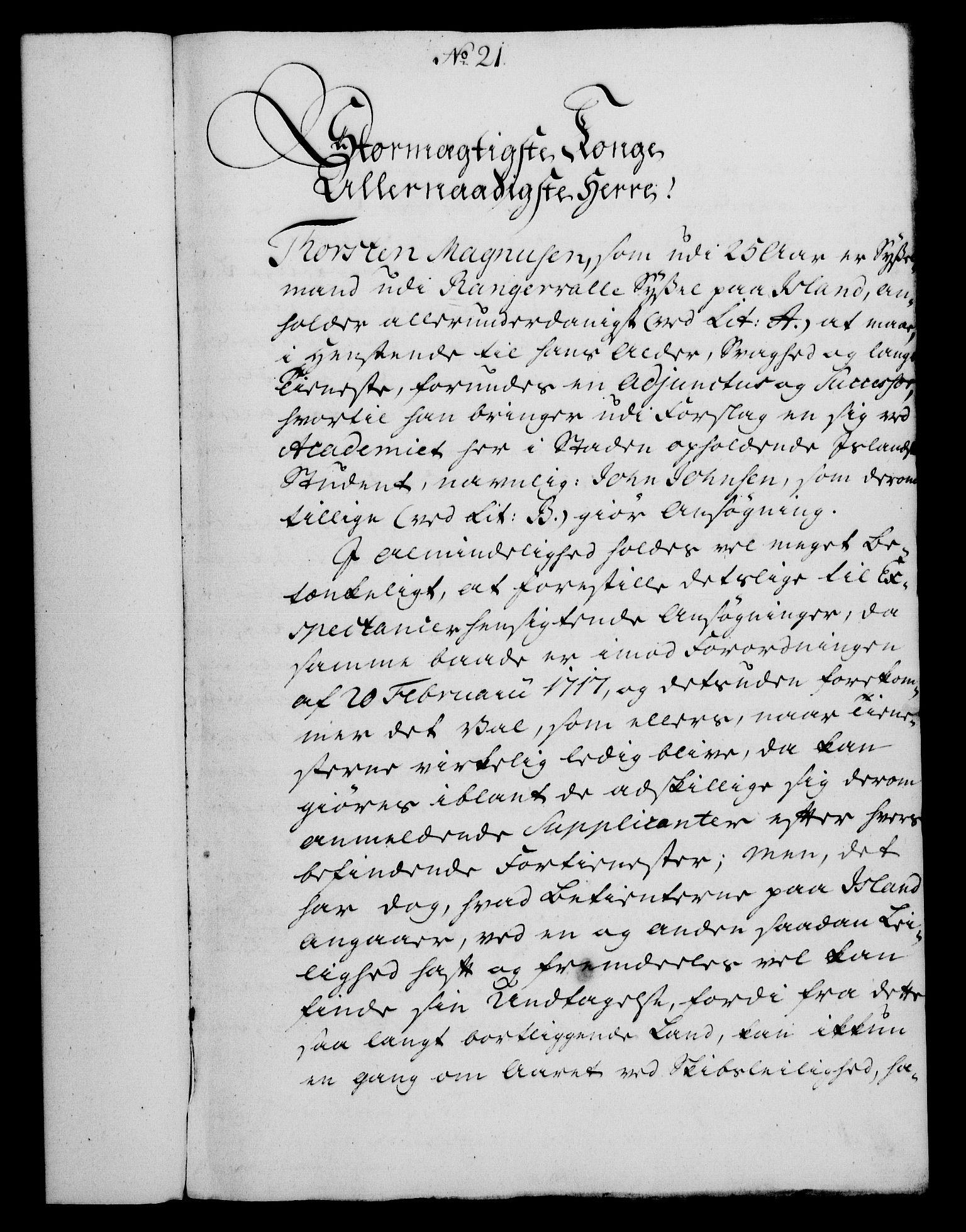 RA, Rentekammeret, Kammerkanselliet, G/Gf/Gfa/L0050: Norsk relasjons- og resolusjonsprotokoll (merket RK 52.50), 1768, s. 108