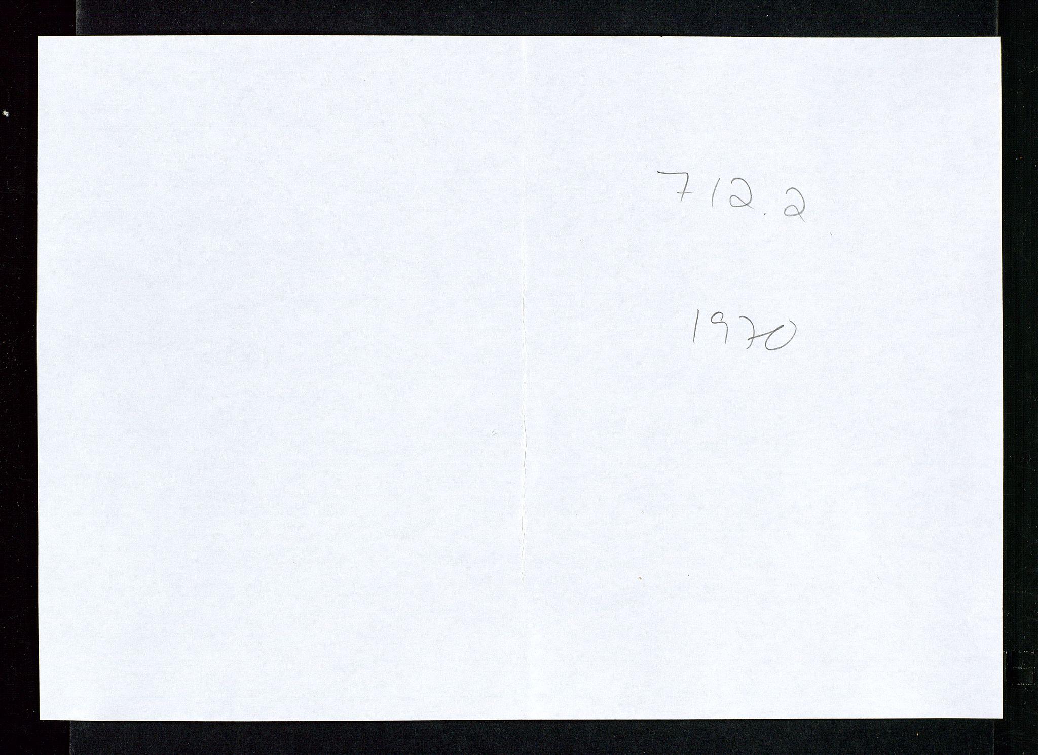 SAST, Industridepartementet, Oljekontoret, Da/L0004: Arkivnøkkel 711 - 712 Utvinningstillatelser, 1970-1971, s. 394