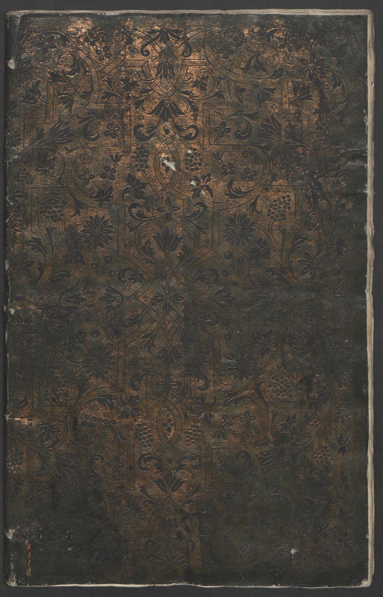 RA, Rentekammeret inntil 1814, Reviderte regnskaper, Fogderegnskap, R40/L2517: Ekstraskatten Råbyggelag, 1762-1763, s. 256