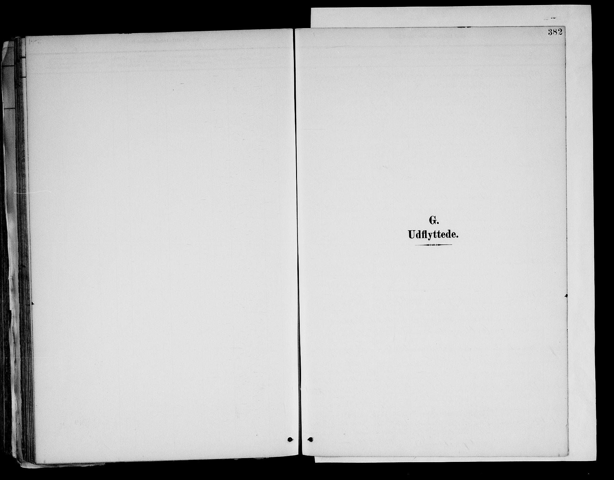 SAH, Brandval prestekontor, H/Ha/Haa/L0003: Ministerialbok nr. 3, 1894-1909, s. 382