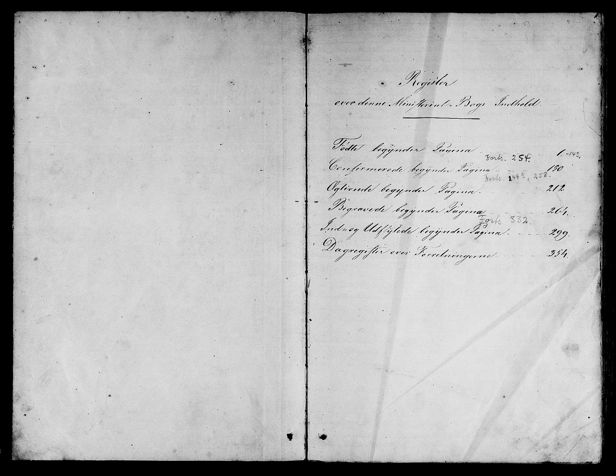 SAT, Ministerialprotokoller, klokkerbøker og fødselsregistre - Sør-Trøndelag, 606/L0311: Klokkerbok nr. 606C07, 1860-1877, s. 1