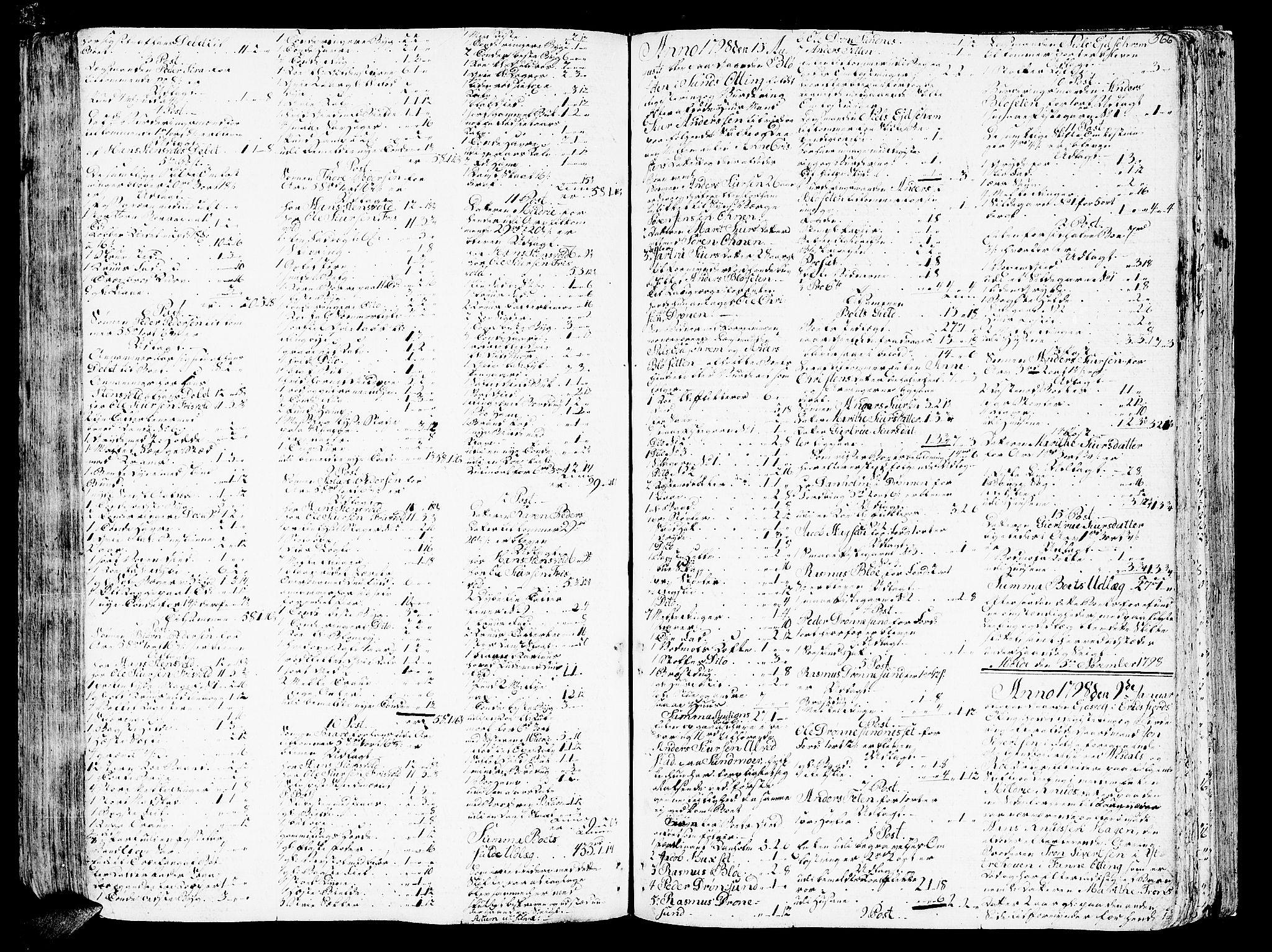 SAT, Romsdal sorenskriveri, 3/3A/L0012: Skifteprotokoll, 1789-1802, s. 365b-366a